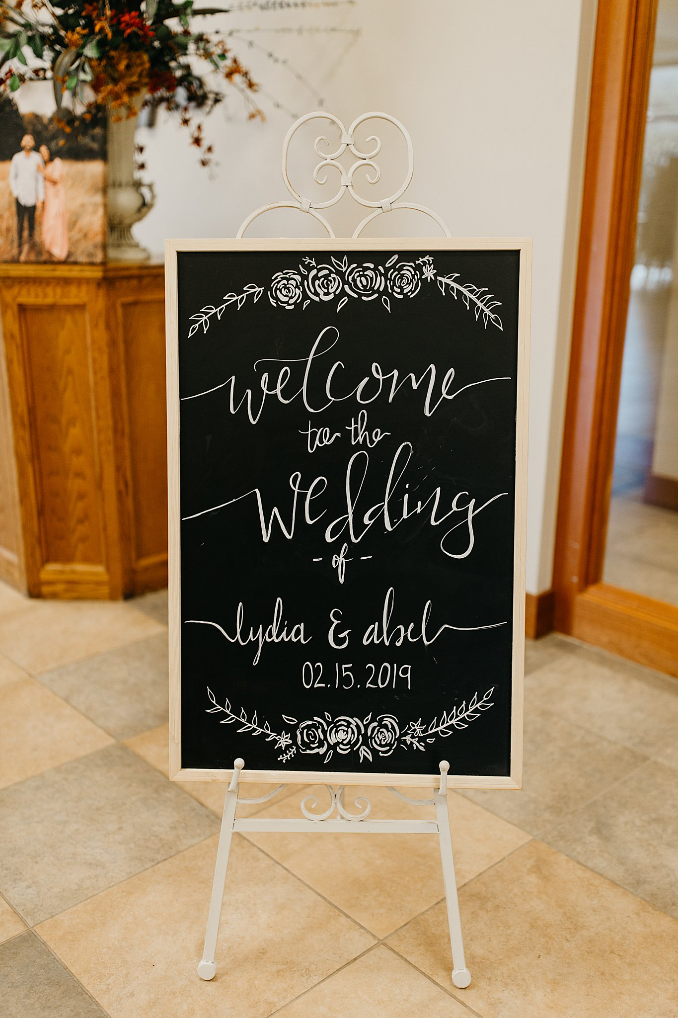 Wilderlove Co_Dripping Springs Texas_Texas Hill Country Wedding_Photography_0063.jpg