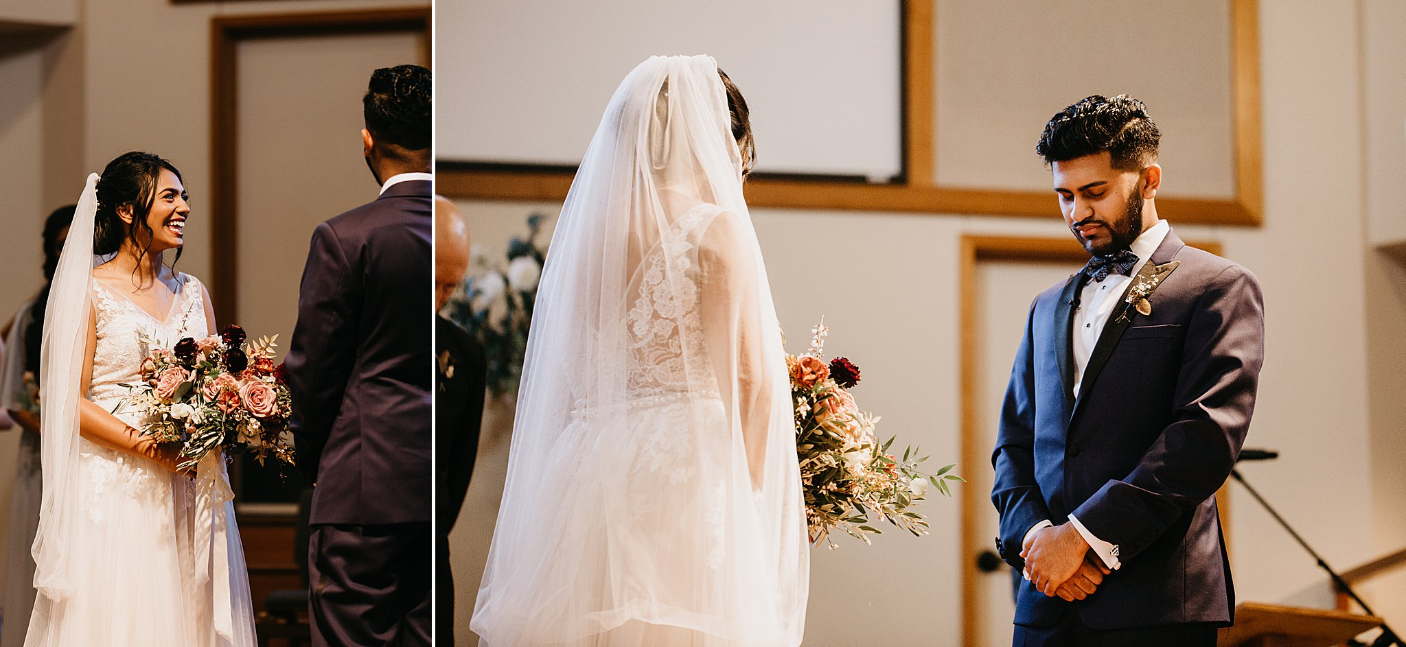Wilderlove Co_Dripping Springs Texas_Texas Hill Country Wedding_Photography_0069.jpg