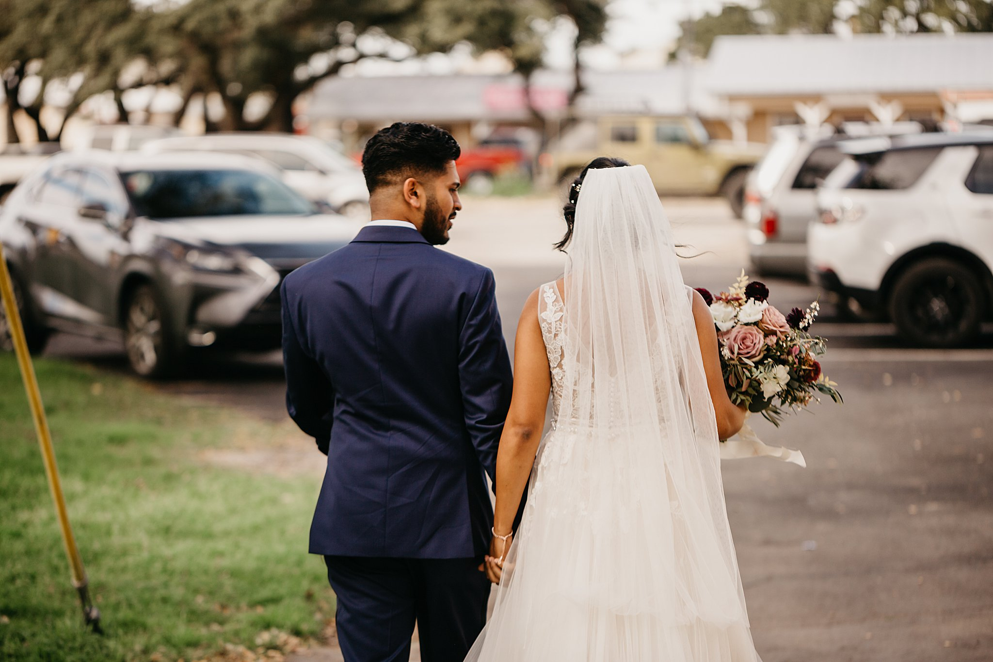 Wilderlove Co_Dripping Springs Texas_Texas Hill Country Wedding_Photography_0080.jpg