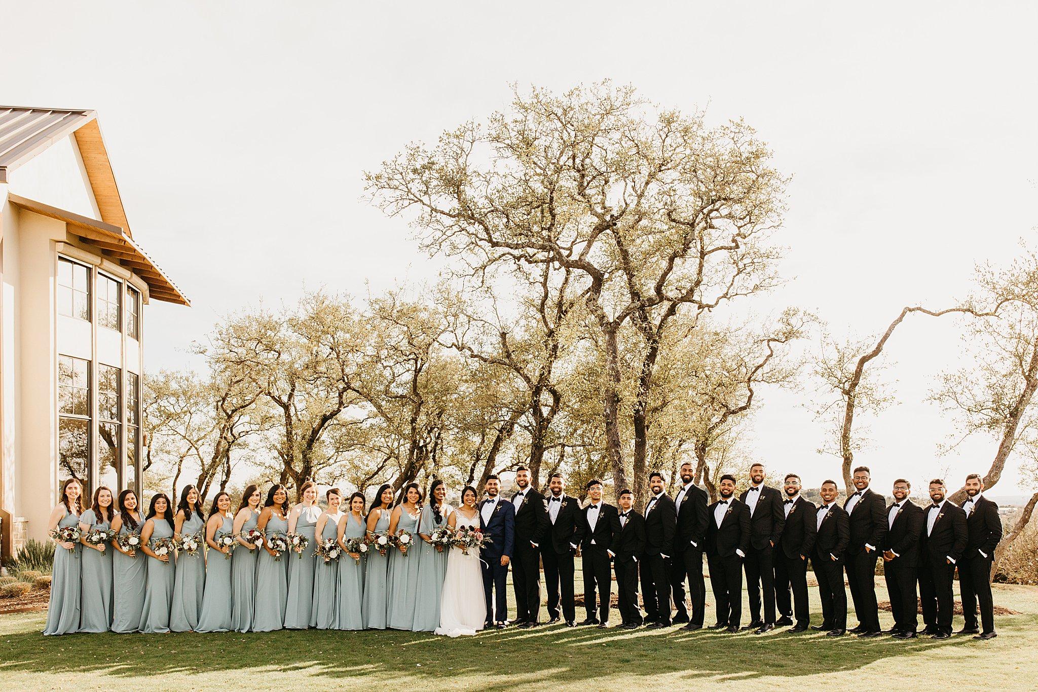 Wilderlove Co_Dripping Springs Texas_Texas Hill Country Wedding_Photography_0084.jpg