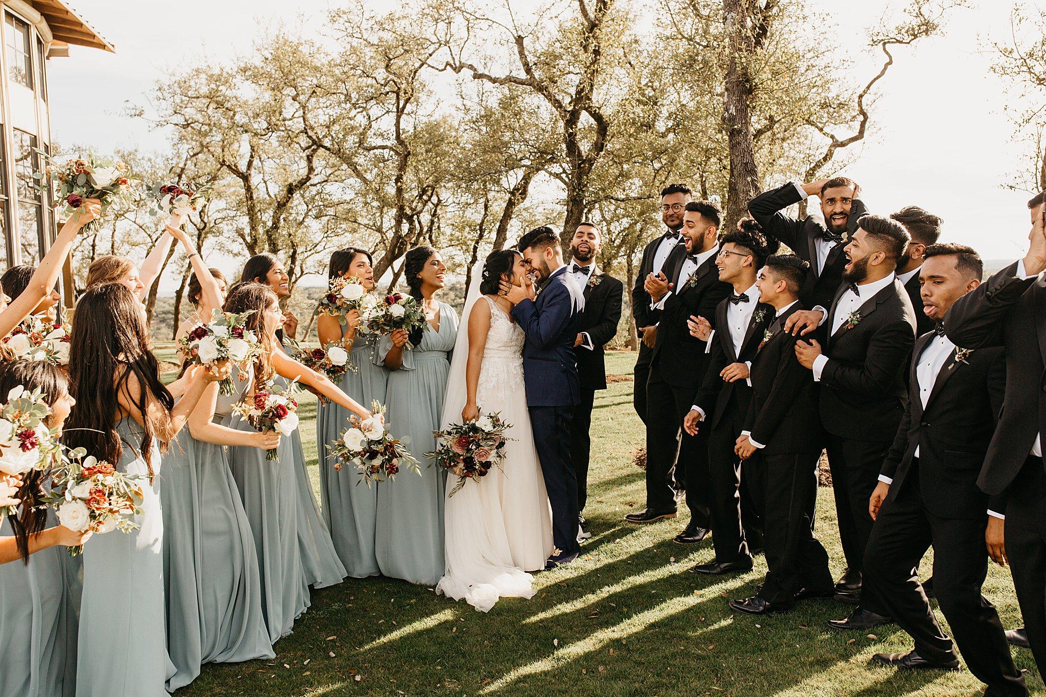 Wilderlove Co_Dripping Springs Texas_Texas Hill Country Wedding_Photography_0085.jpg