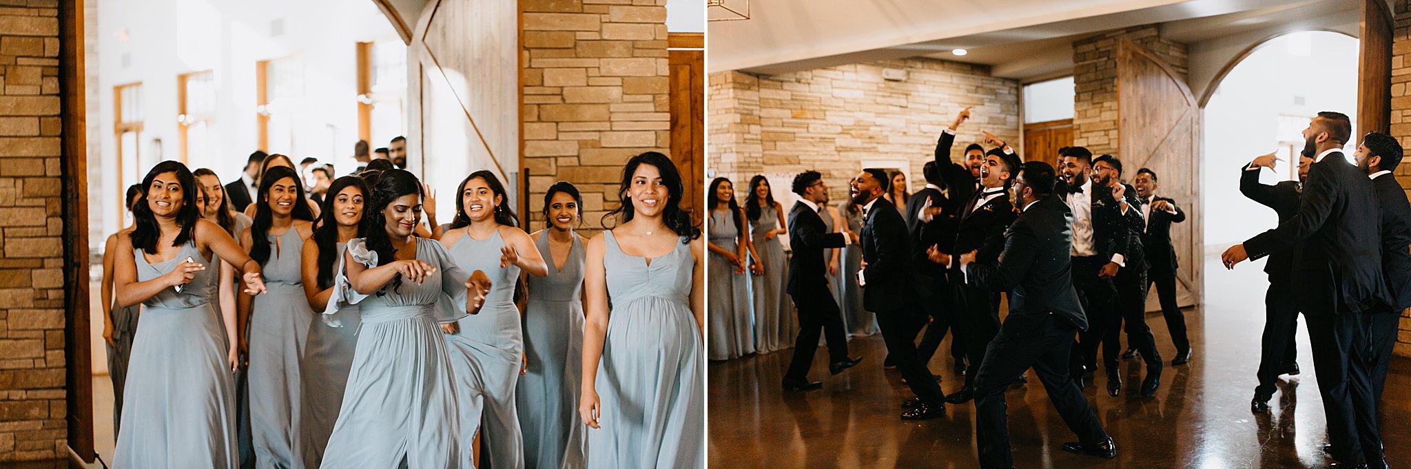 Wilderlove Co_Dripping Springs Texas_Texas Hill Country Wedding_Photography_0092.jpg