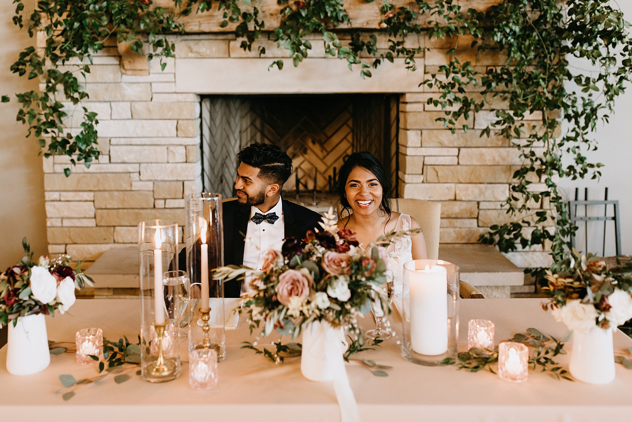 Wilderlove Co_Dripping Springs Texas_Texas Hill Country Wedding_Photography_0094.jpg