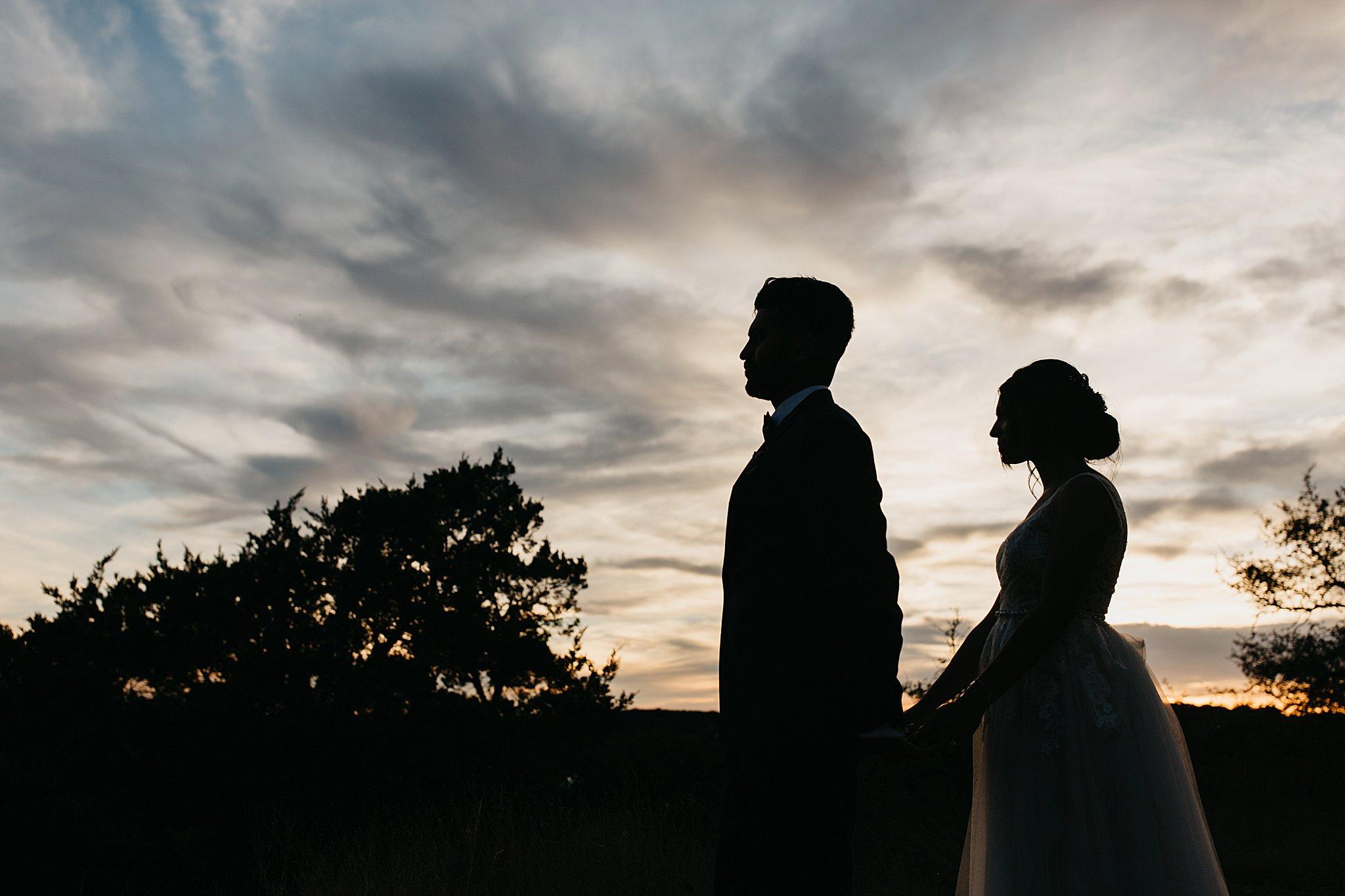 Wilderlove Co_Dripping Springs Texas_Texas Hill Country Wedding_Photography_0103.jpg