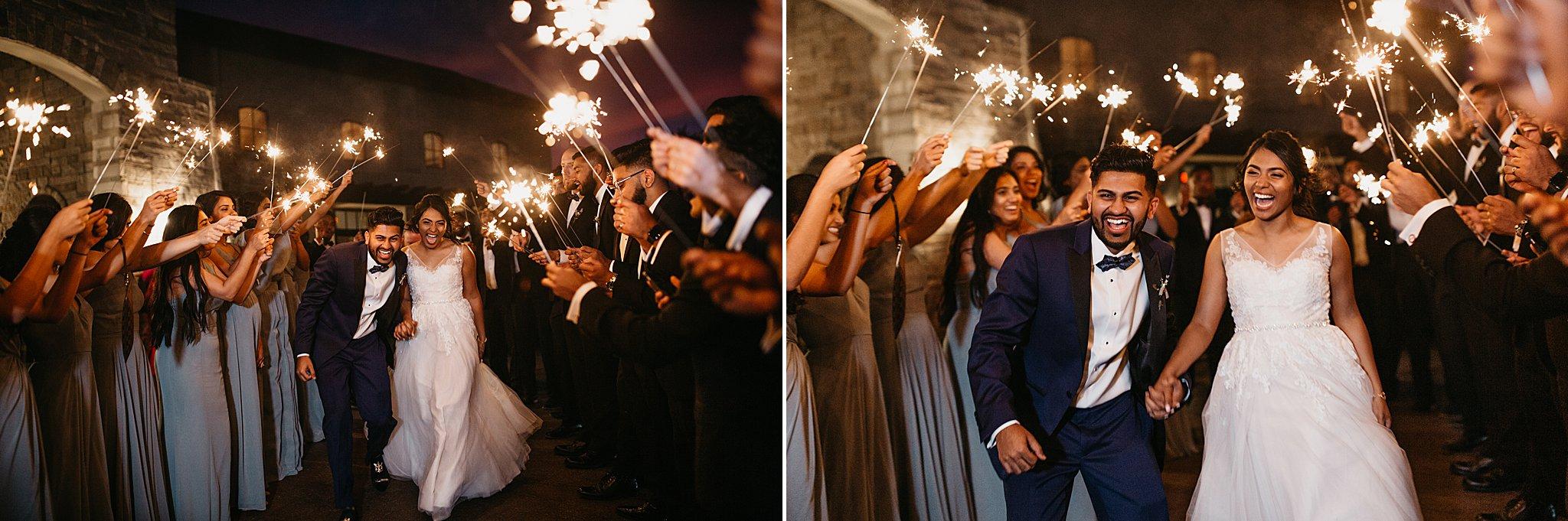 Wilderlove Co_Dripping Springs Texas_Texas Hill Country Wedding_Photography_0107.jpg