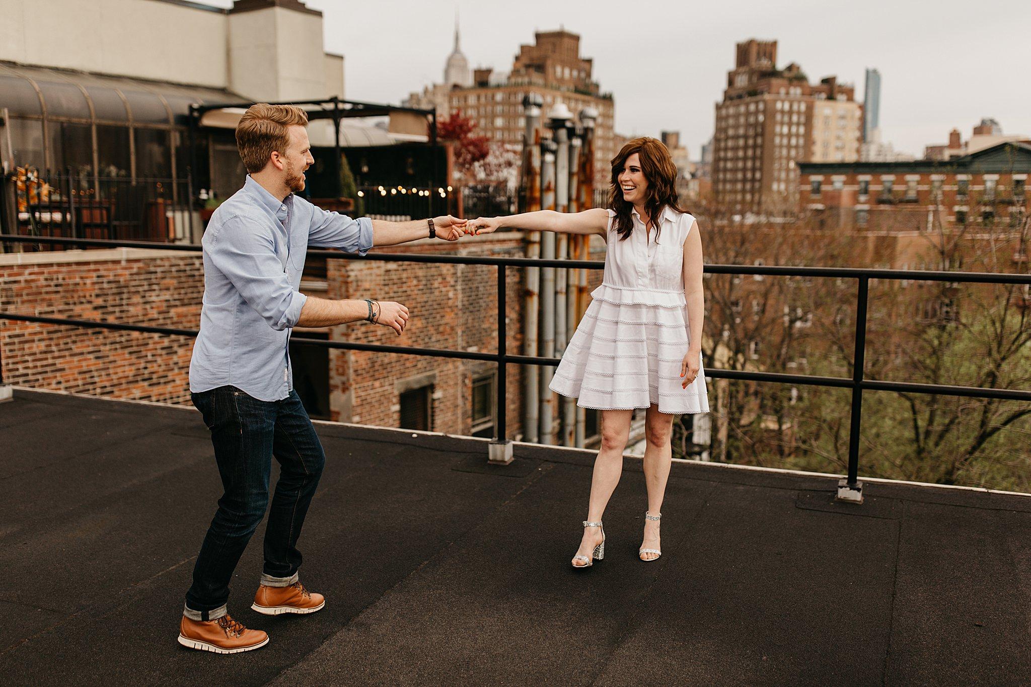 Wilderlove Co_Manhattan_New York City_New York Engagement_West Village_Greenwich Engagement_Rooftop Engagement_New York Photographer_Photography_0018-1.jpg