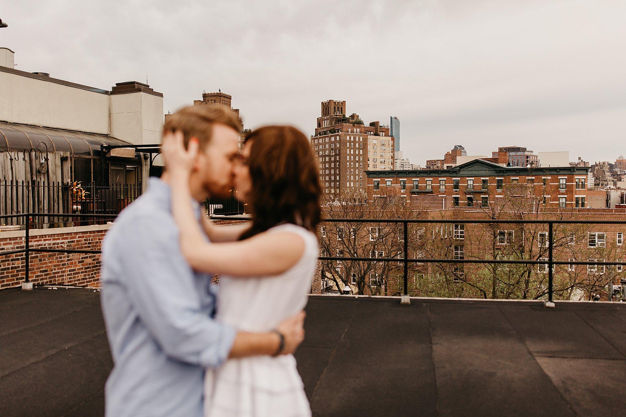 Wilderlove Co_Manhattan_New York City_New York Engagement_West Village_Greenwich Engagement_Rooftop Engagement_New York Photographer_Photography_0025.jpg
