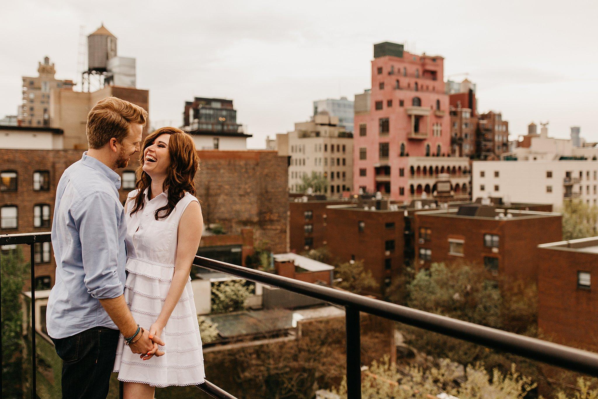 Wilderlove Co_Manhattan_New York City_New York Engagement_West Village_Greenwich Engagement_Rooftop Engagement_New York Photographer_Photography_0026.jpg
