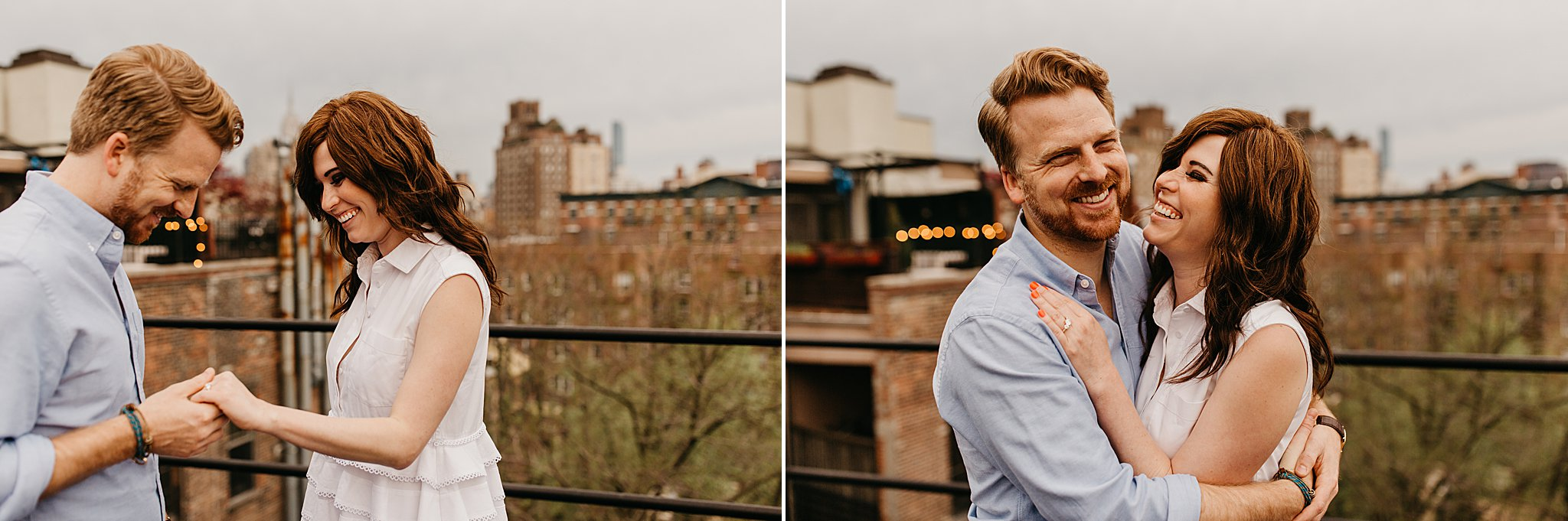 Wilderlove Co_Manhattan_New York City_New York Engagement_West Village_Greenwich Engagement_Rooftop Engagement_New York Photographer_Photography_0031.jpg