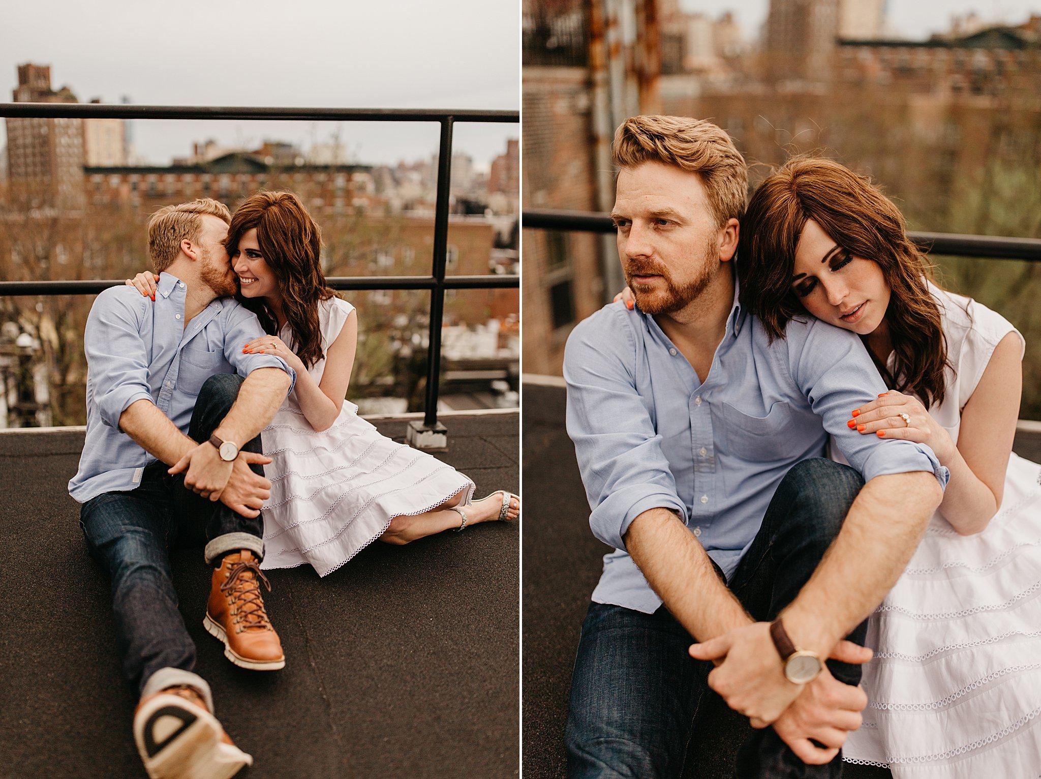 Wilderlove Co_Manhattan_New York City_New York Engagement_West Village_Greenwich Engagement_Rooftop Engagement_New York Photographer_Photography_0033.jpg