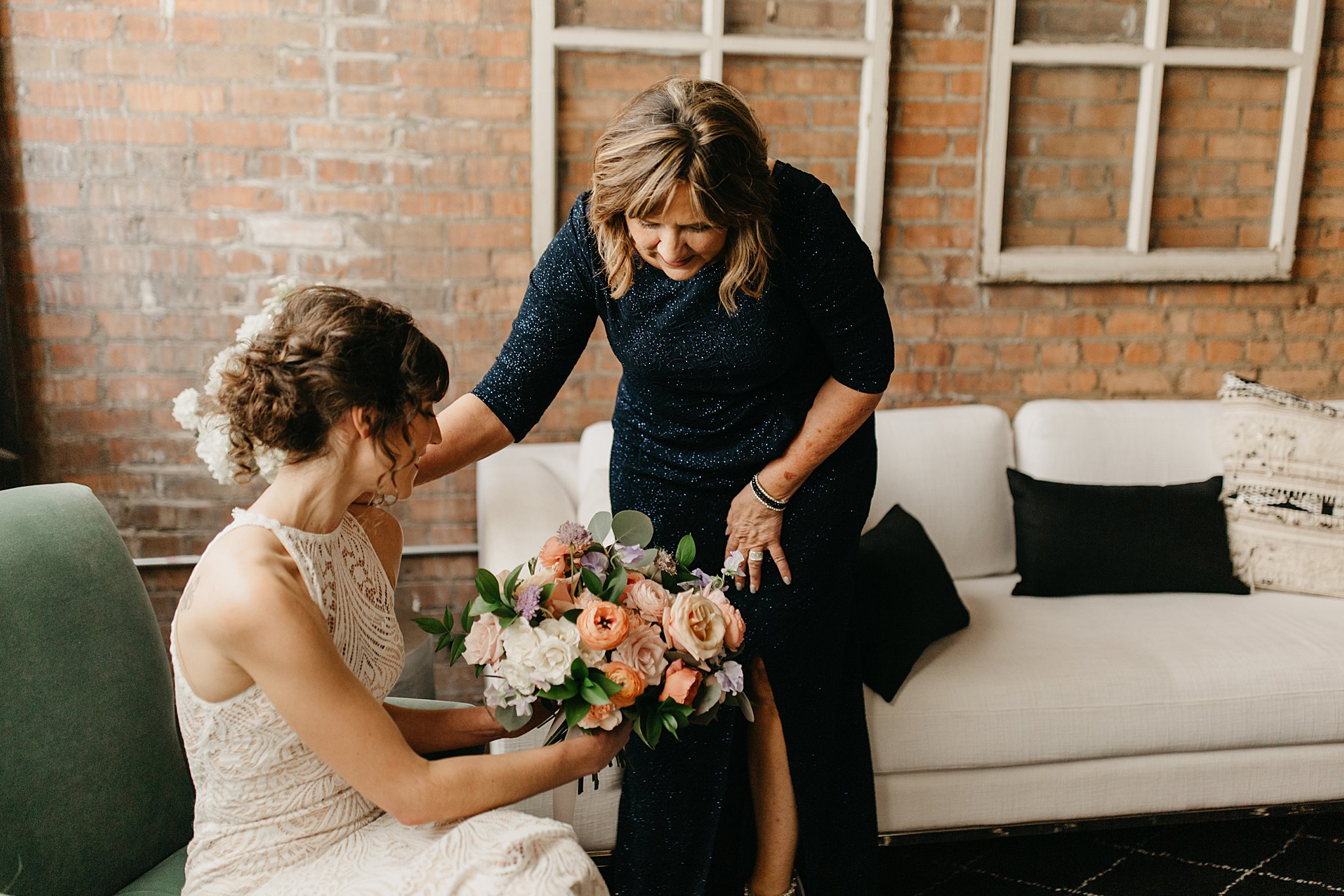 Wilderlove Co_Wedding Photographer_Industrial Wedding_Jewish Wedding_Dallas Texas Wedding_Brake & Clutch Warehouse_North Texas Photographer_0009.jpg