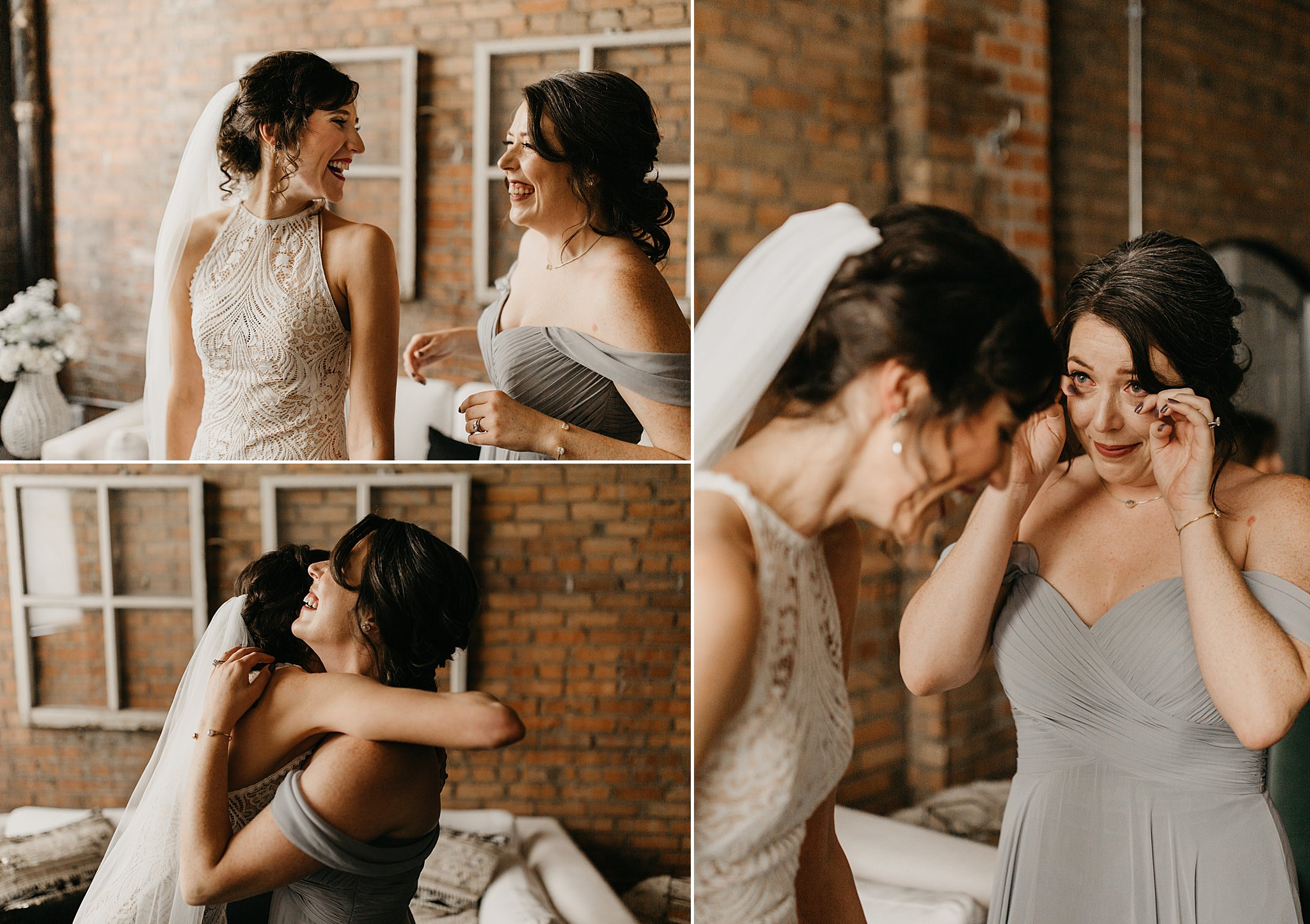 Wilderlove Co_Wedding Photographer_Industrial Wedding_Jewish Wedding_Dallas Texas Wedding_Brake & Clutch Warehouse_North Texas Photographer_0011.jpg