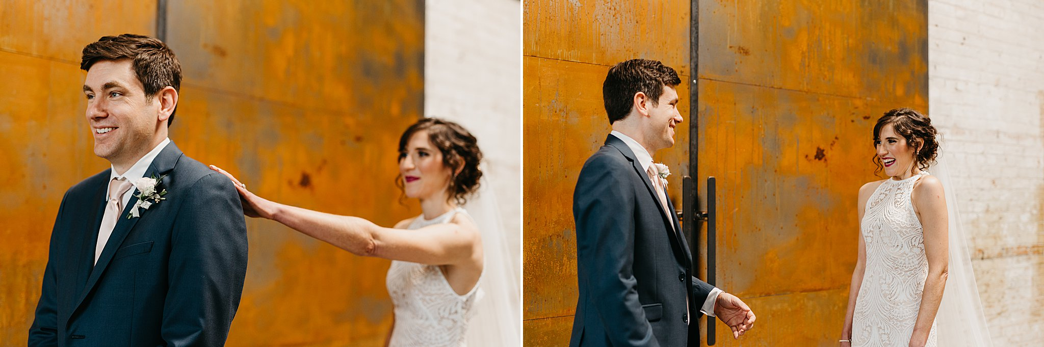 Wilderlove Co_Wedding Photographer_Industrial Wedding_Jewish Wedding_Dallas Texas Wedding_Brake & Clutch Warehouse_North Texas Photographer_0019.jpg
