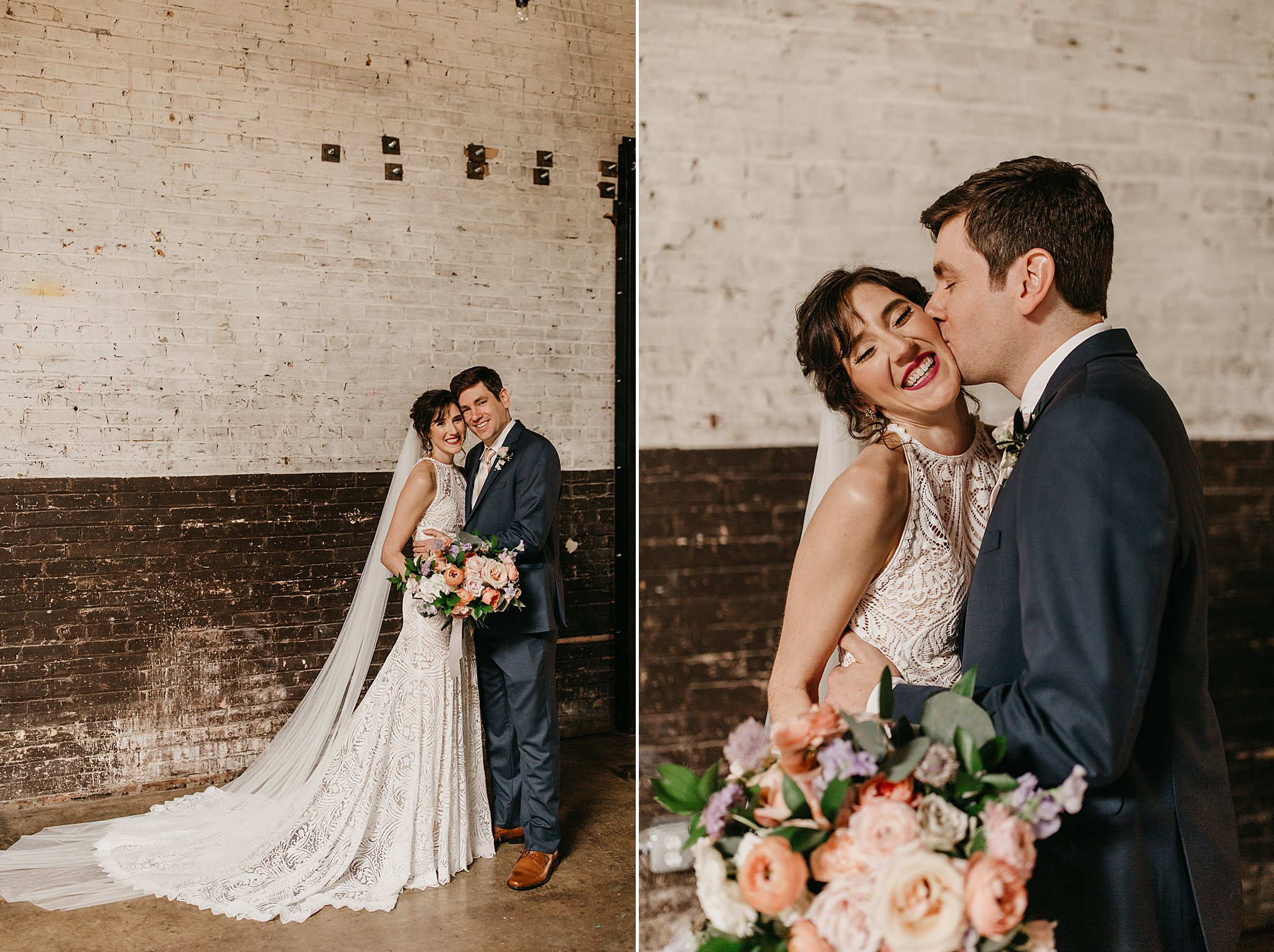 Wilderlove Co_Wedding Photographer_Industrial Wedding_Jewish Wedding_Dallas Texas Wedding_Brake & Clutch Warehouse_North Texas Photographer_0022.jpg