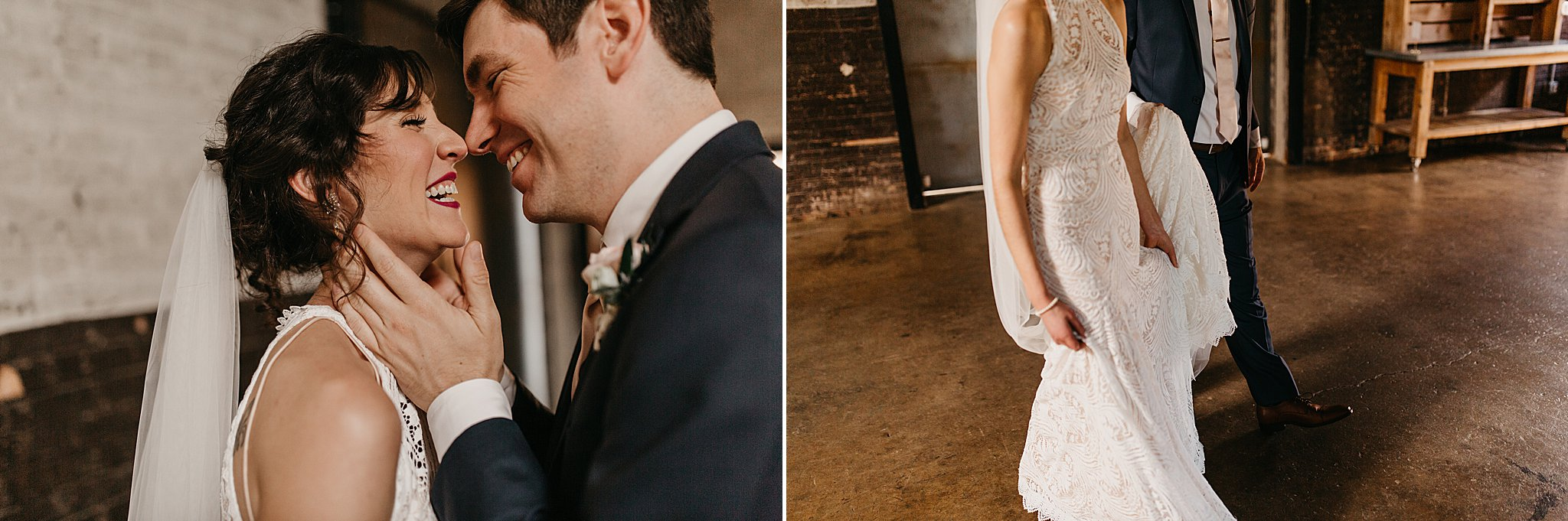 Wilderlove Co_Wedding Photographer_Industrial Wedding_Jewish Wedding_Dallas Texas Wedding_Brake & Clutch Warehouse_North Texas Photographer_0023.jpg