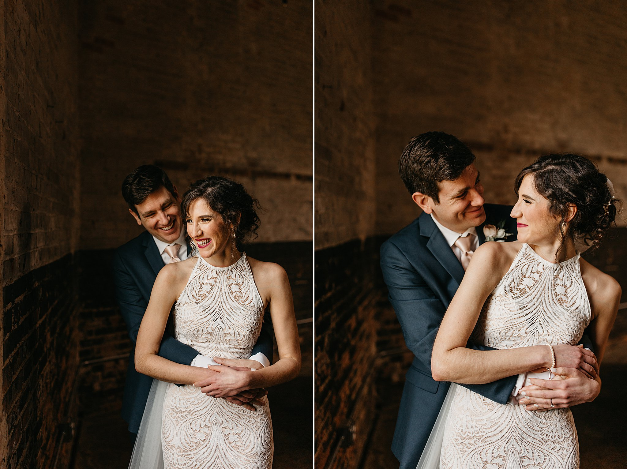 Wilderlove Co_Wedding Photographer_Industrial Wedding_Jewish Wedding_Dallas Texas Wedding_Brake & Clutch Warehouse_North Texas Photographer_0024.jpg