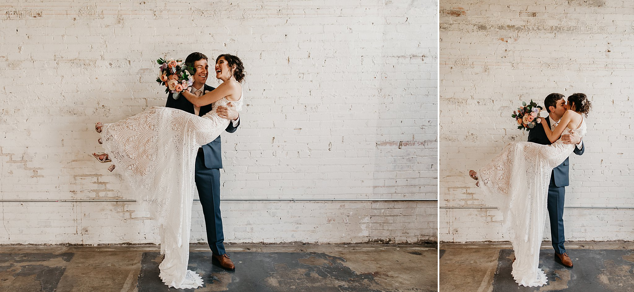 Wilderlove Co_Wedding Photographer_Industrial Wedding_Jewish Wedding_Dallas Texas Wedding_Brake & Clutch Warehouse_North Texas Photographer_0028.jpg