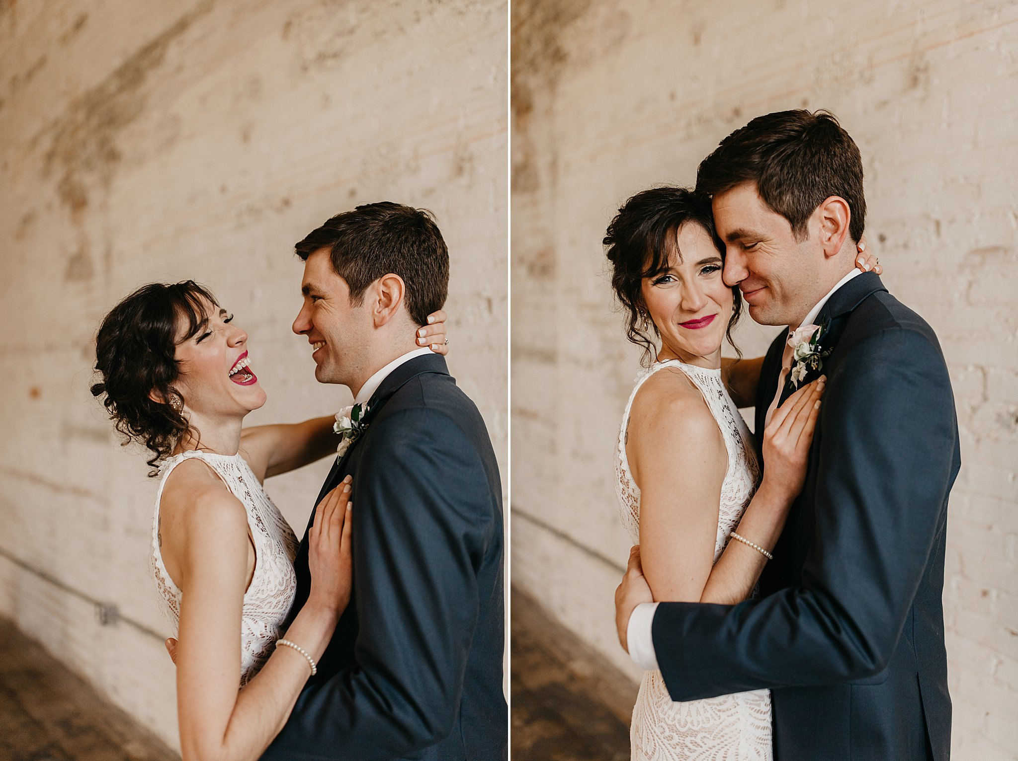 Wilderlove Co_Wedding Photographer_Industrial Wedding_Jewish Wedding_Dallas Texas Wedding_Brake & Clutch Warehouse_North Texas Photographer_0031.jpg