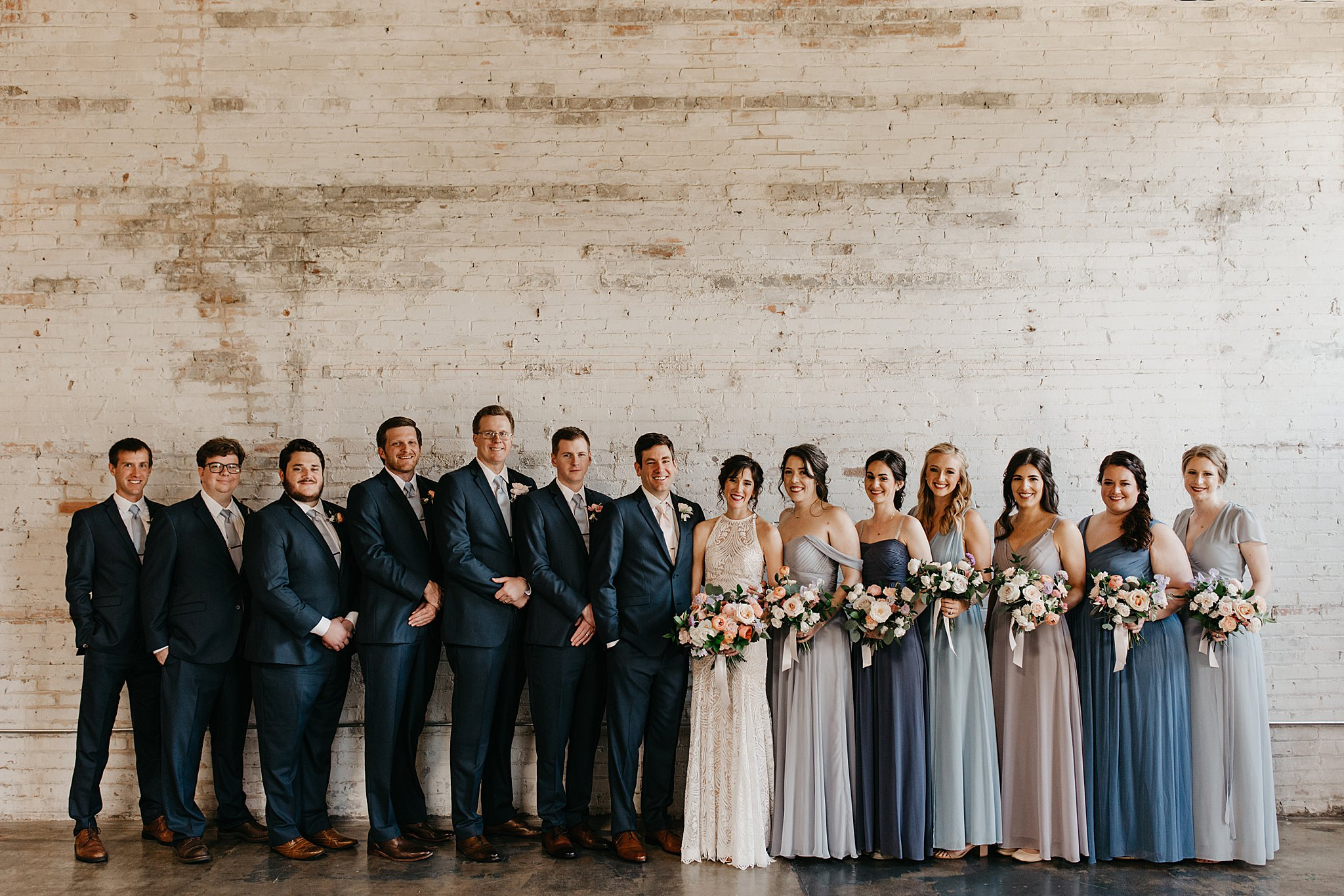 Wilderlove Co_Wedding Photographer_Industrial Wedding_Jewish Wedding_Dallas Texas Wedding_Brake & Clutch Warehouse_North Texas Photographer_0032.jpg