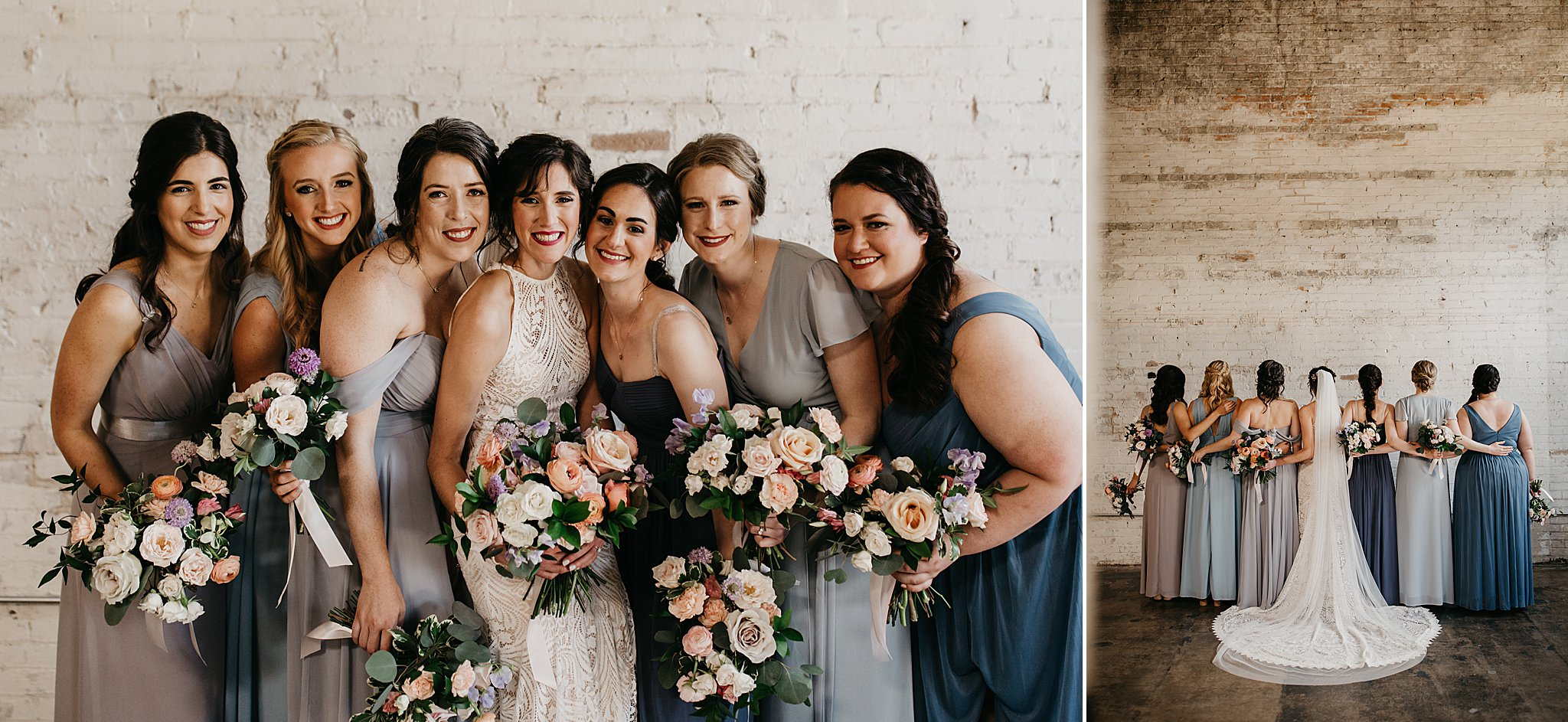 Wilderlove Co_Wedding Photographer_Industrial Wedding_Jewish Wedding_Dallas Texas Wedding_Brake & Clutch Warehouse_North Texas Photographer_0034.jpg