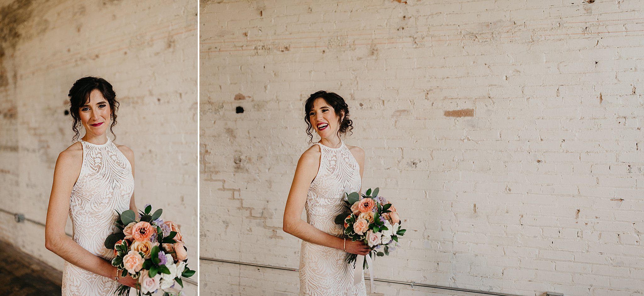 Wilderlove Co_Wedding Photographer_Industrial Wedding_Jewish Wedding_Dallas Texas Wedding_Brake & Clutch Warehouse_North Texas Photographer_0037.jpg
