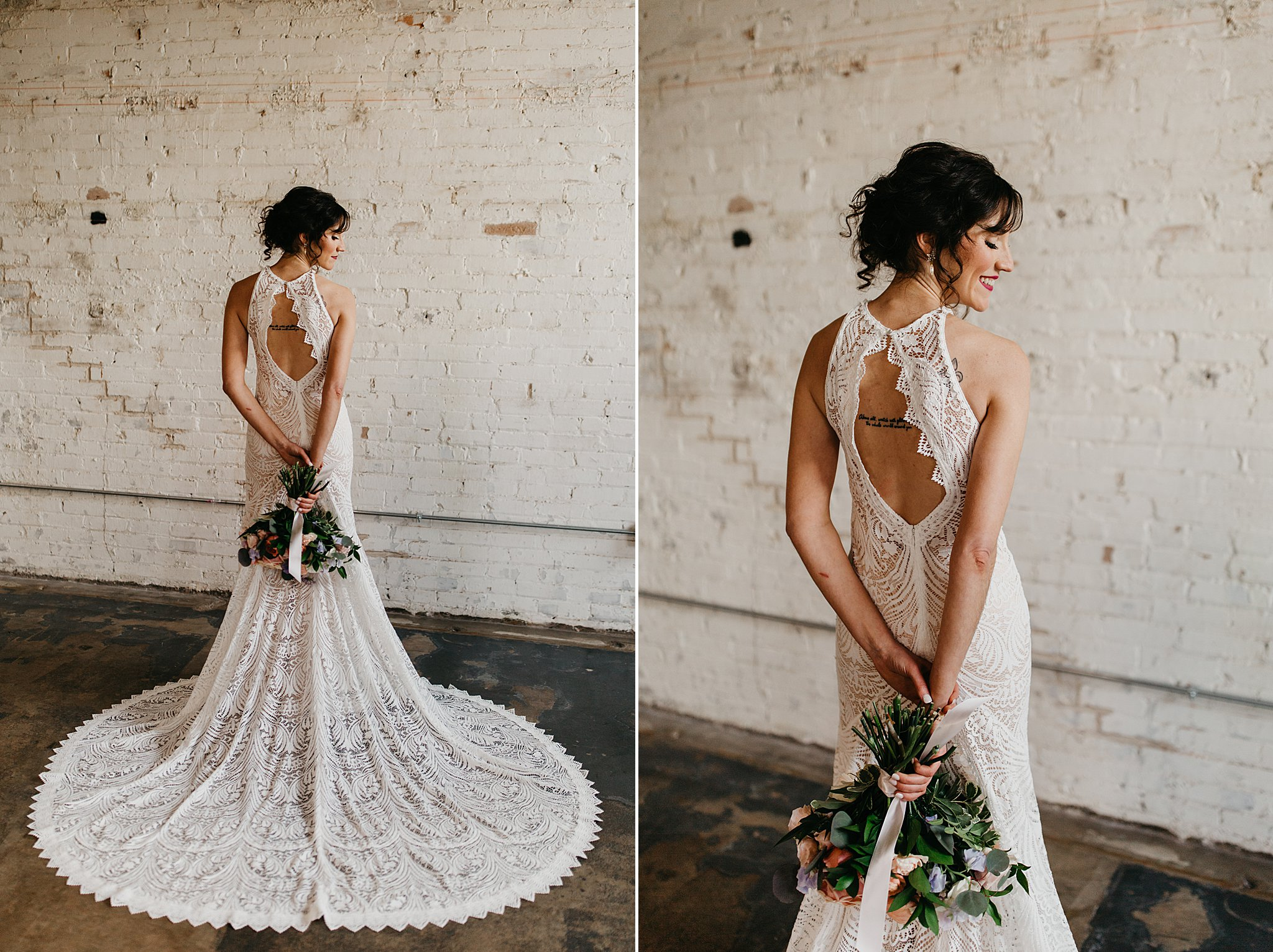 Wilderlove Co_Wedding Photographer_Industrial Wedding_Jewish Wedding_Dallas Texas Wedding_Brake & Clutch Warehouse_North Texas Photographer_0036.jpg