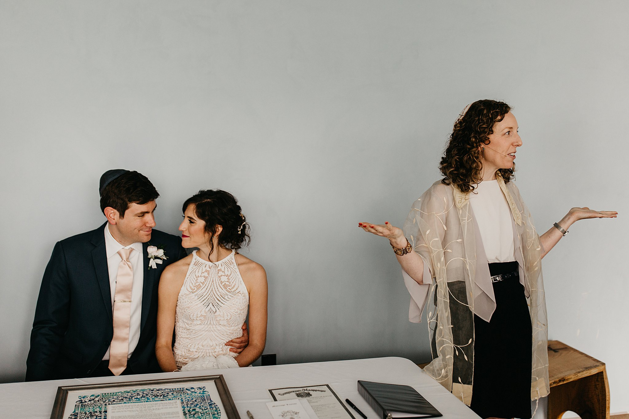Wilderlove Co_Wedding Photographer_Industrial Wedding_Jewish Wedding_Dallas Texas Wedding_Brake & Clutch Warehouse_North Texas Photographer_0043.jpg