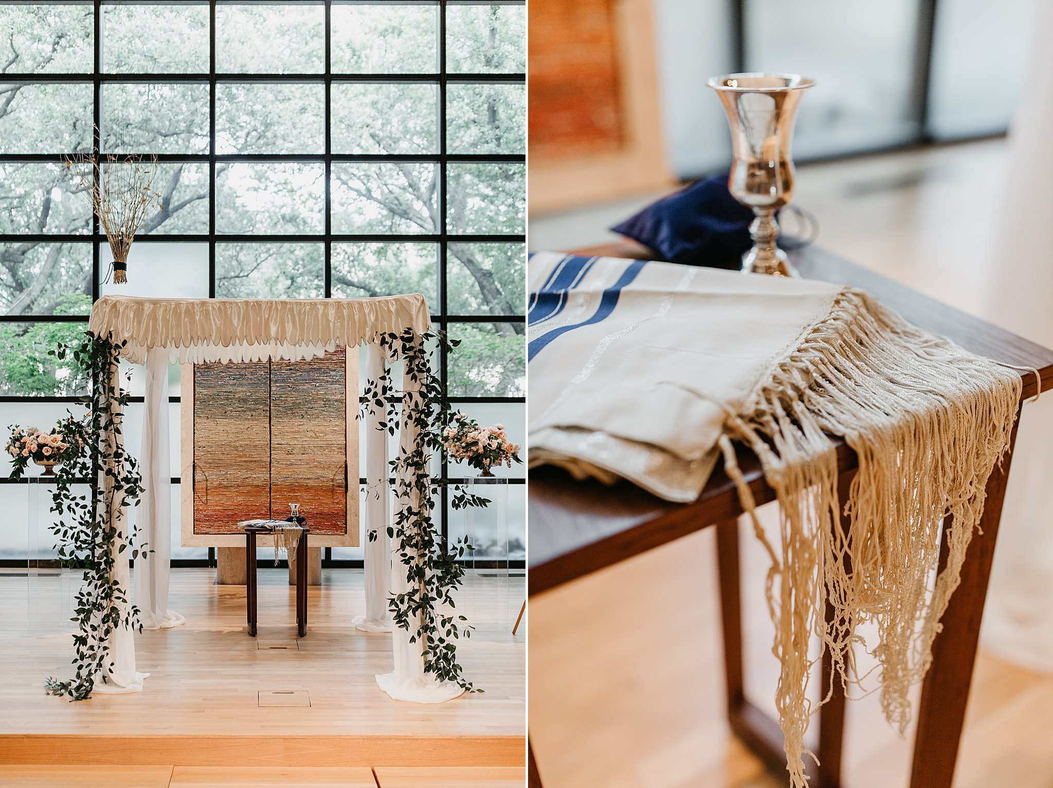 Wilderlove Co_Wedding Photographer_Industrial Wedding_Jewish Wedding_Dallas Texas Wedding_Brake & Clutch Warehouse_North Texas Photographer_0042.jpg