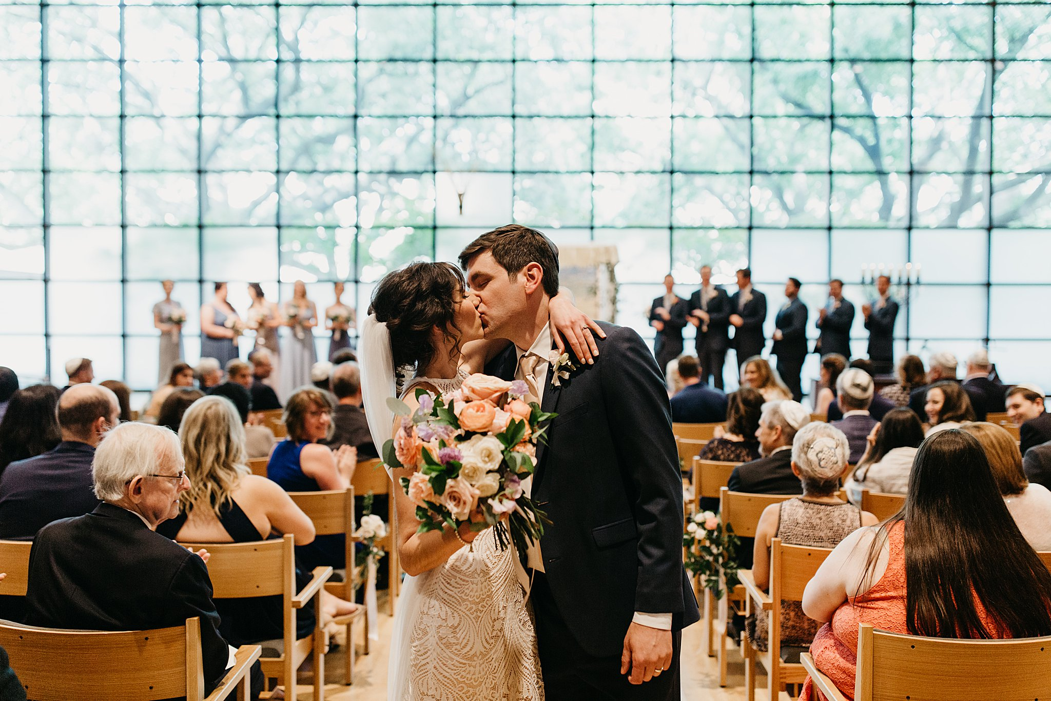 Wilderlove Co_Wedding Photographer_Industrial Wedding_Jewish Wedding_Dallas Texas Wedding_Brake & Clutch Warehouse_North Texas Photographer_0054.jpg