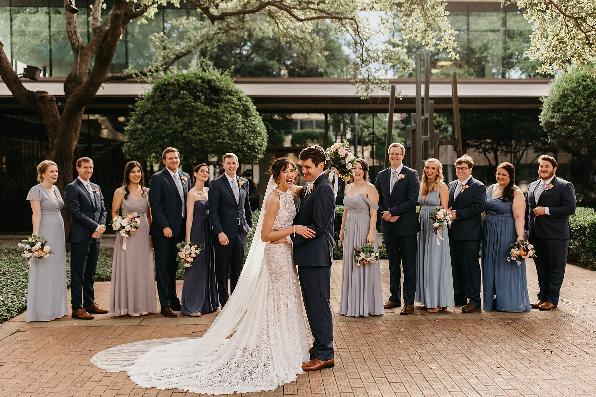 Wilderlove Co_Wedding Photographer_Industrial Wedding_Jewish Wedding_Dallas Texas Wedding_Brake & Clutch Warehouse_North Texas Photographer_0055.jpg