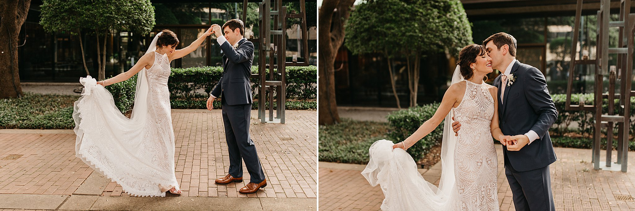 Wilderlove Co_Wedding Photographer_Industrial Wedding_Jewish Wedding_Dallas Texas Wedding_Brake & Clutch Warehouse_North Texas Photographer_0060.jpg