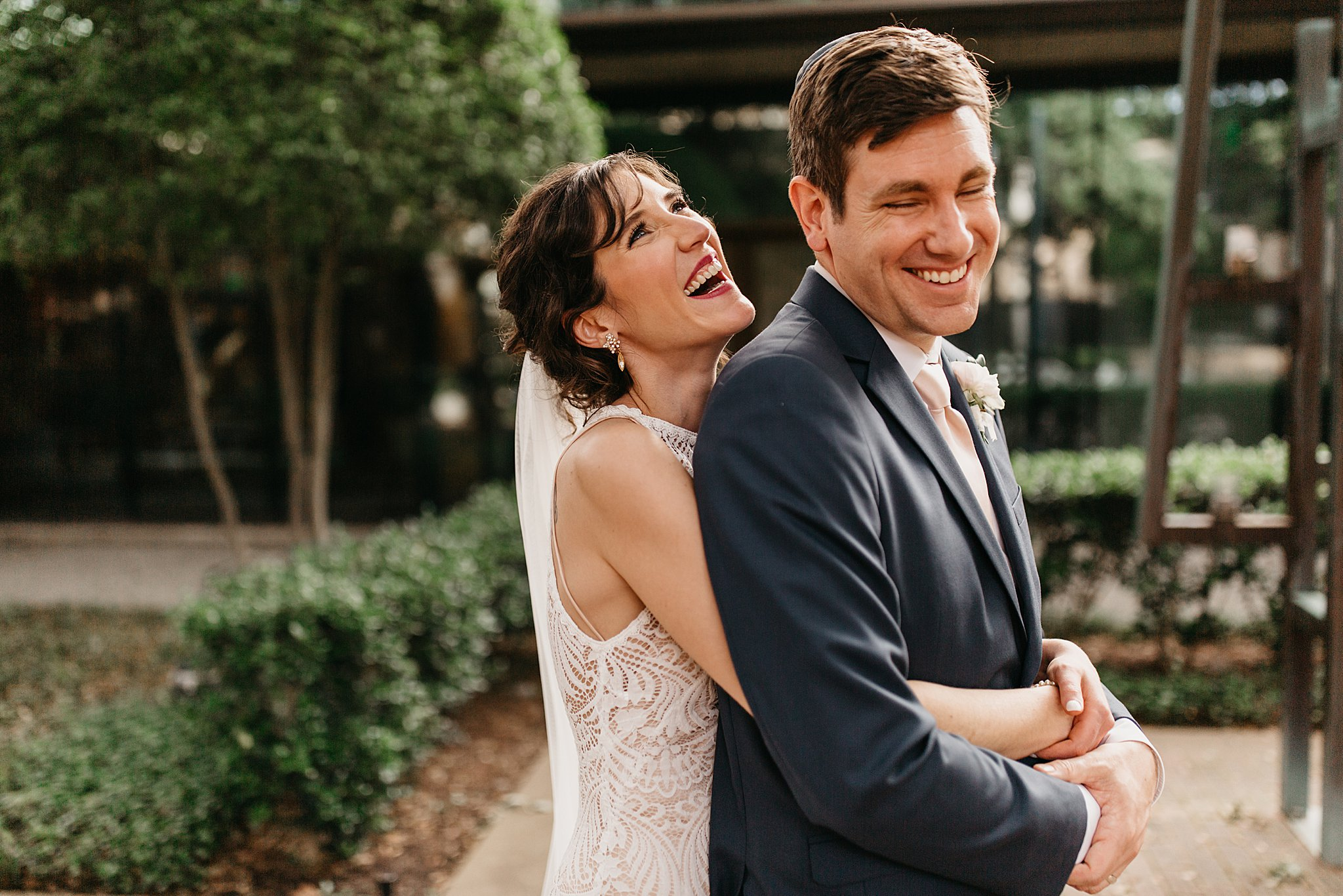 Wilderlove Co_Wedding Photographer_Industrial Wedding_Jewish Wedding_Dallas Texas Wedding_Brake & Clutch Warehouse_North Texas Photographer_0059.jpg