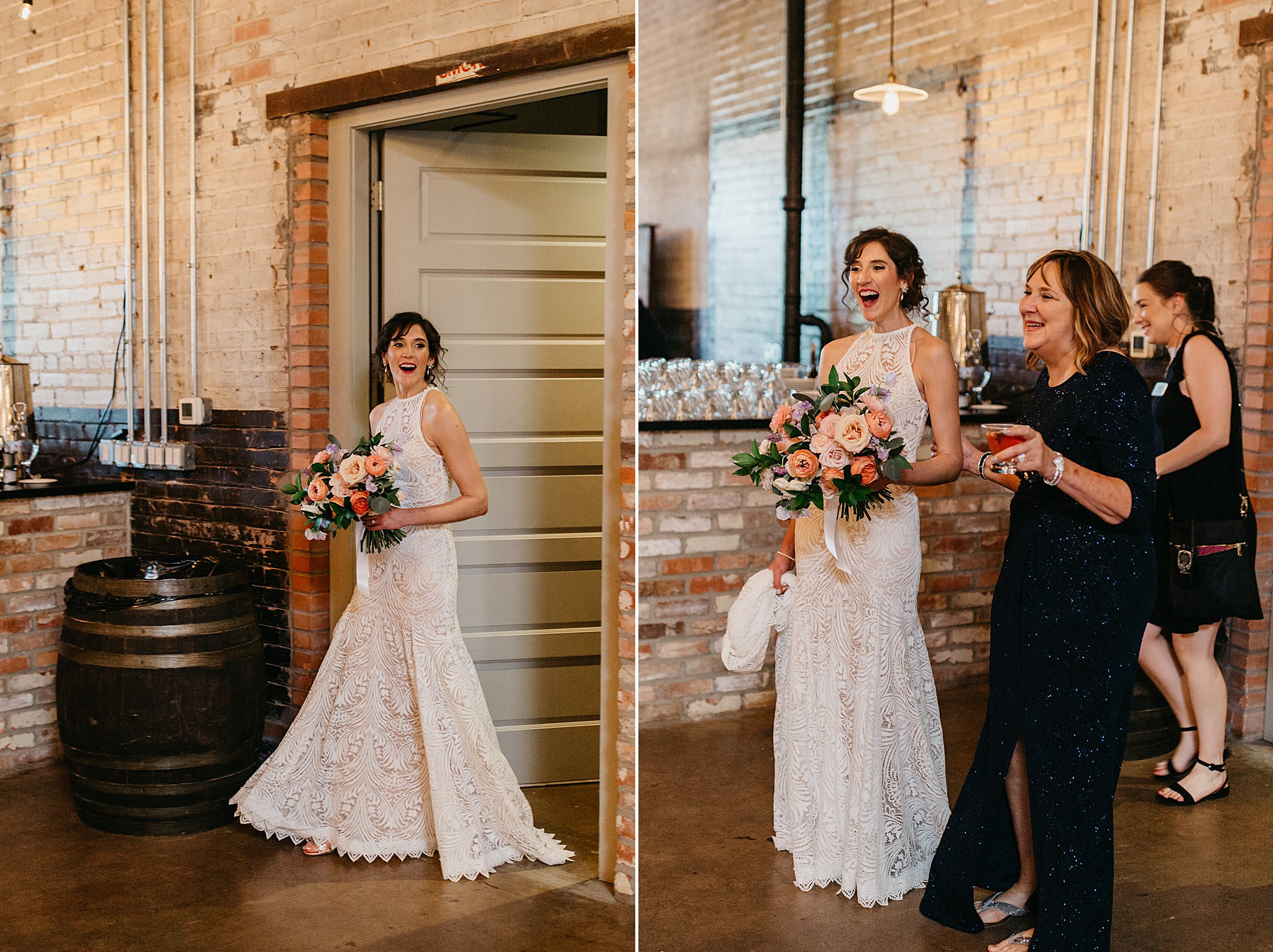 Wilderlove Co_Wedding Photographer_Industrial Wedding_Jewish Wedding_Dallas Texas Wedding_Brake & Clutch Warehouse_North Texas Photographer_0070.jpg