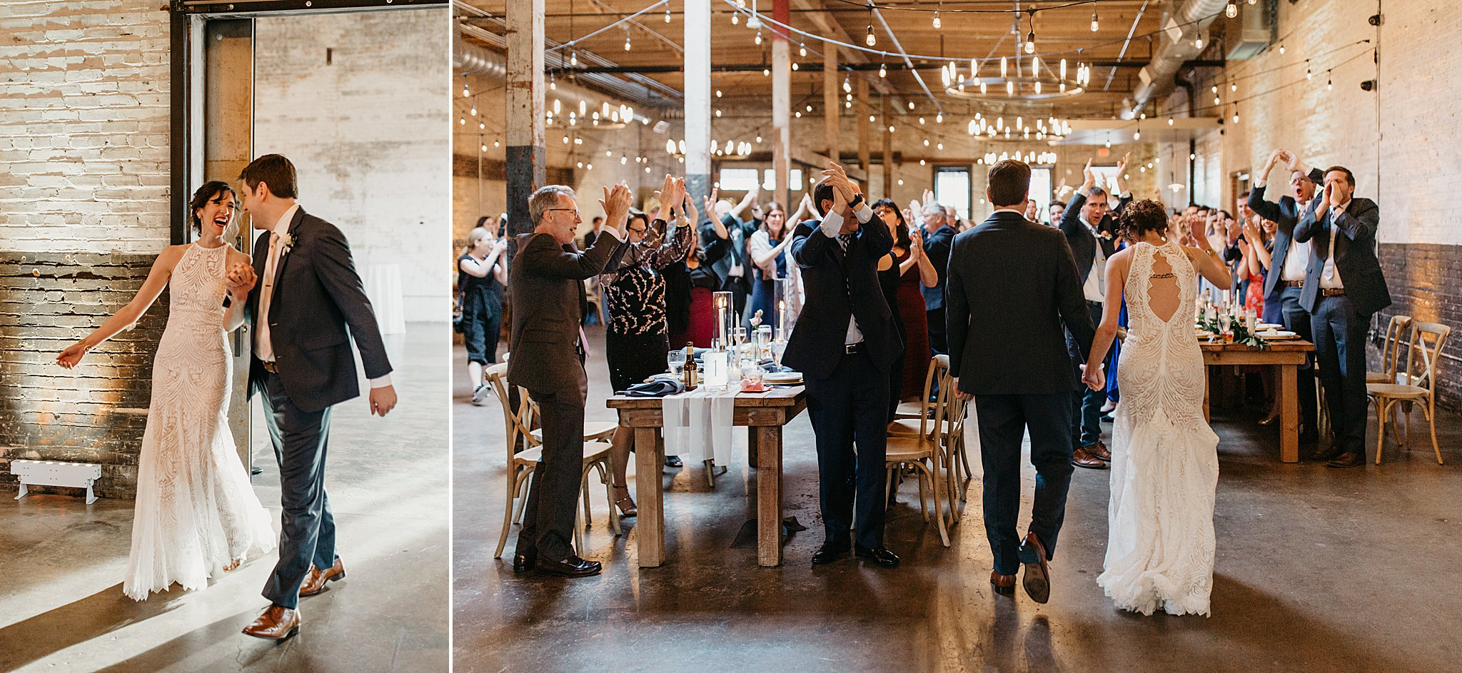 Wilderlove Co_Wedding Photographer_Industrial Wedding_Jewish Wedding_Dallas Texas Wedding_Brake & Clutch Warehouse_North Texas Photographer_0073.jpg