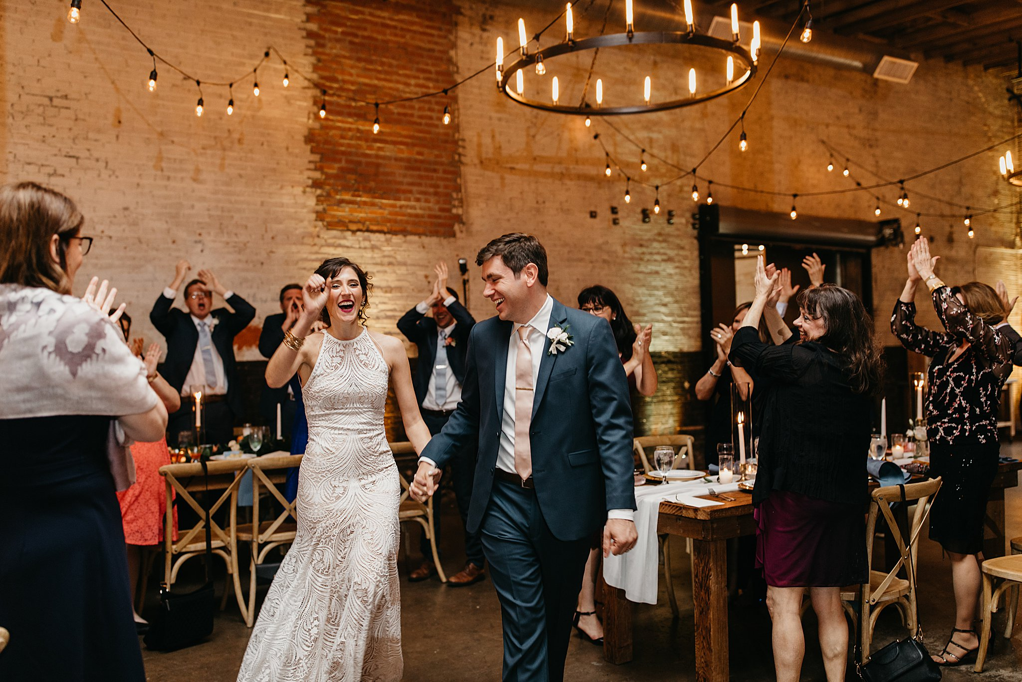 Wilderlove Co_Wedding Photographer_Industrial Wedding_Jewish Wedding_Dallas Texas Wedding_Brake & Clutch Warehouse_North Texas Photographer_0074.jpg