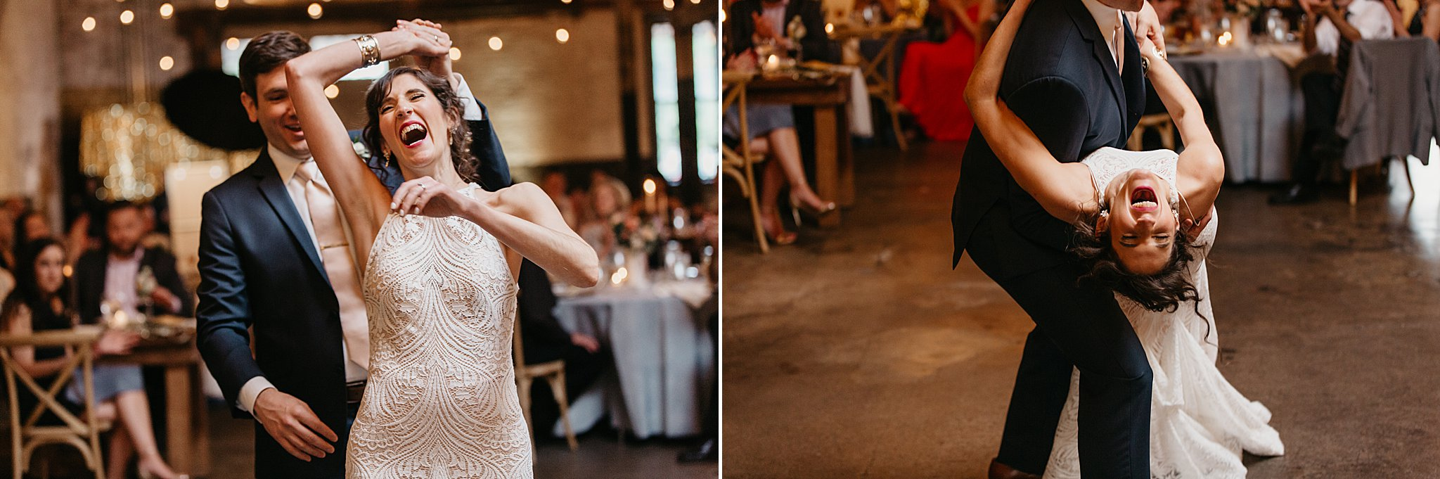Wilderlove Co_Wedding Photographer_Industrial Wedding_Jewish Wedding_Dallas Texas Wedding_Brake & Clutch Warehouse_North Texas Photographer_0077.jpg