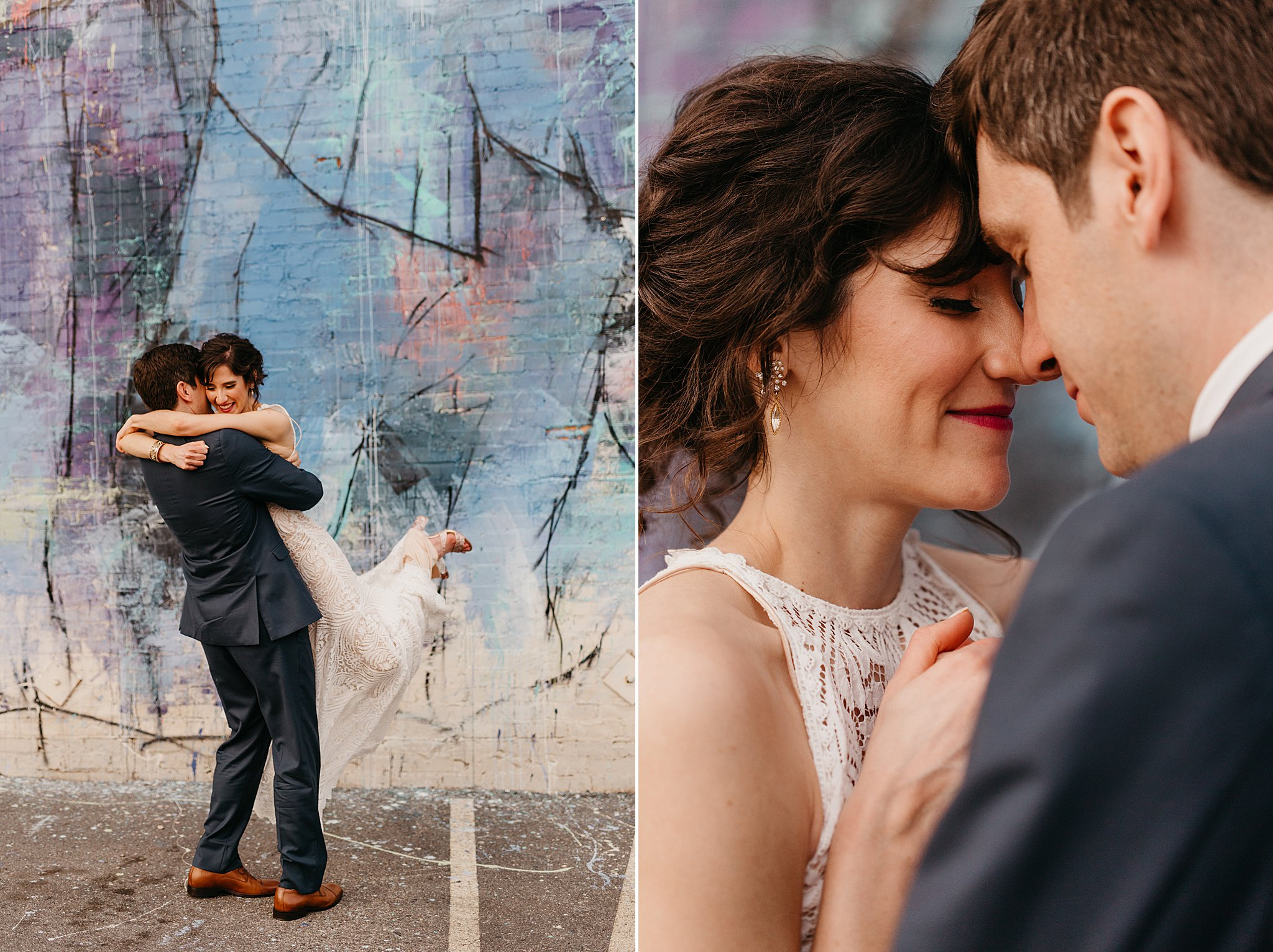 Wilderlove Co_Wedding Photographer_Industrial Wedding_Jewish Wedding_Dallas Texas Wedding_Brake & Clutch Warehouse_North Texas Photographer_0081.jpg