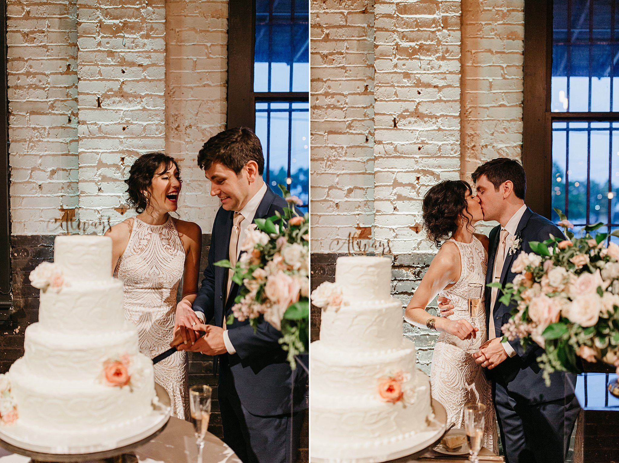 Wilderlove Co_Wedding Photographer_Industrial Wedding_Jewish Wedding_Dallas Texas Wedding_Brake & Clutch Warehouse_North Texas Photographer_0085.jpg