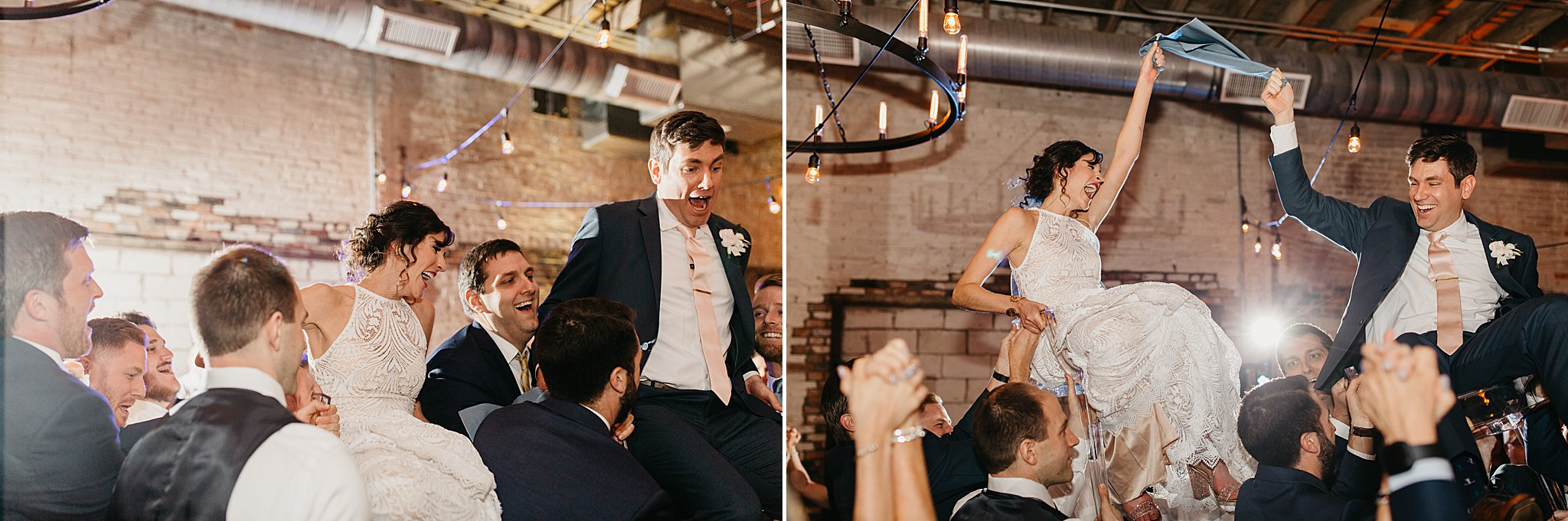 Wilderlove Co_Wedding Photographer_Industrial Wedding_Jewish Wedding_Dallas Texas Wedding_Brake & Clutch Warehouse_North Texas Photographer_0089.jpg