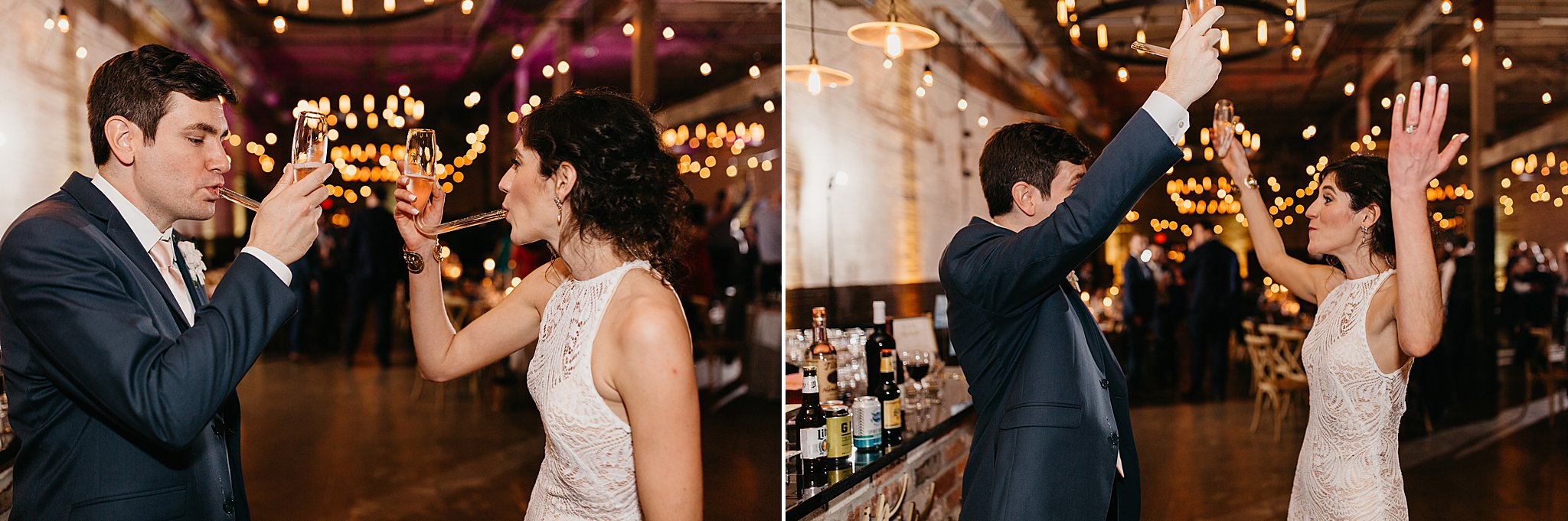 Wilderlove Co_Wedding Photographer_Industrial Wedding_Jewish Wedding_Dallas Texas Wedding_Brake & Clutch Warehouse_North Texas Photographer_0094.jpg
