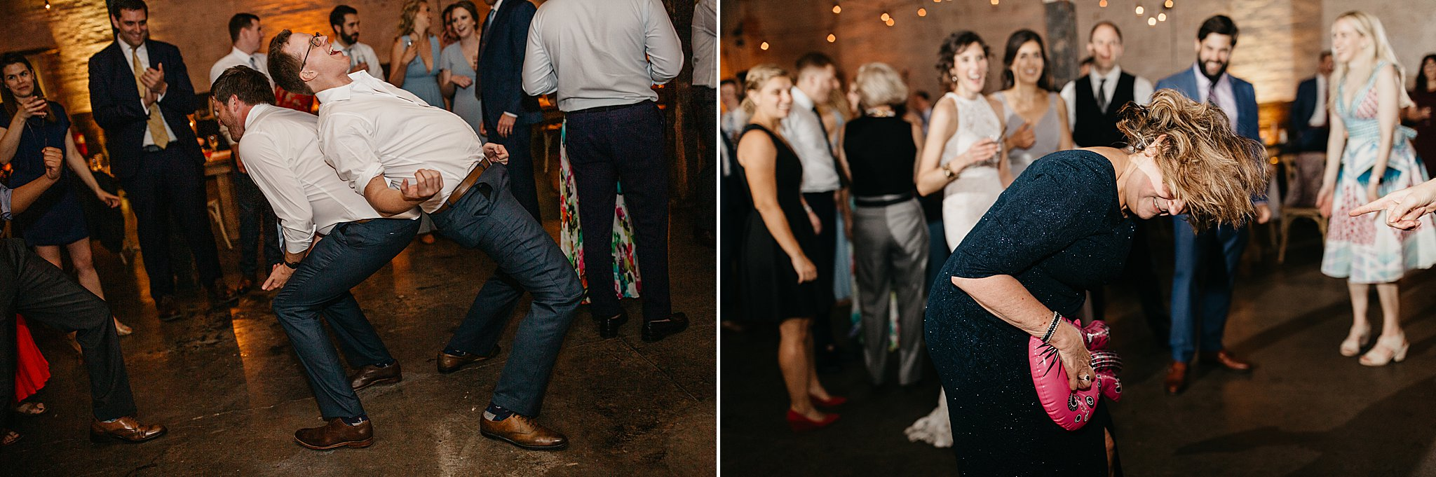 Wilderlove Co_Wedding Photographer_Industrial Wedding_Jewish Wedding_Dallas Texas Wedding_Brake & Clutch Warehouse_North Texas Photographer_0096.jpg