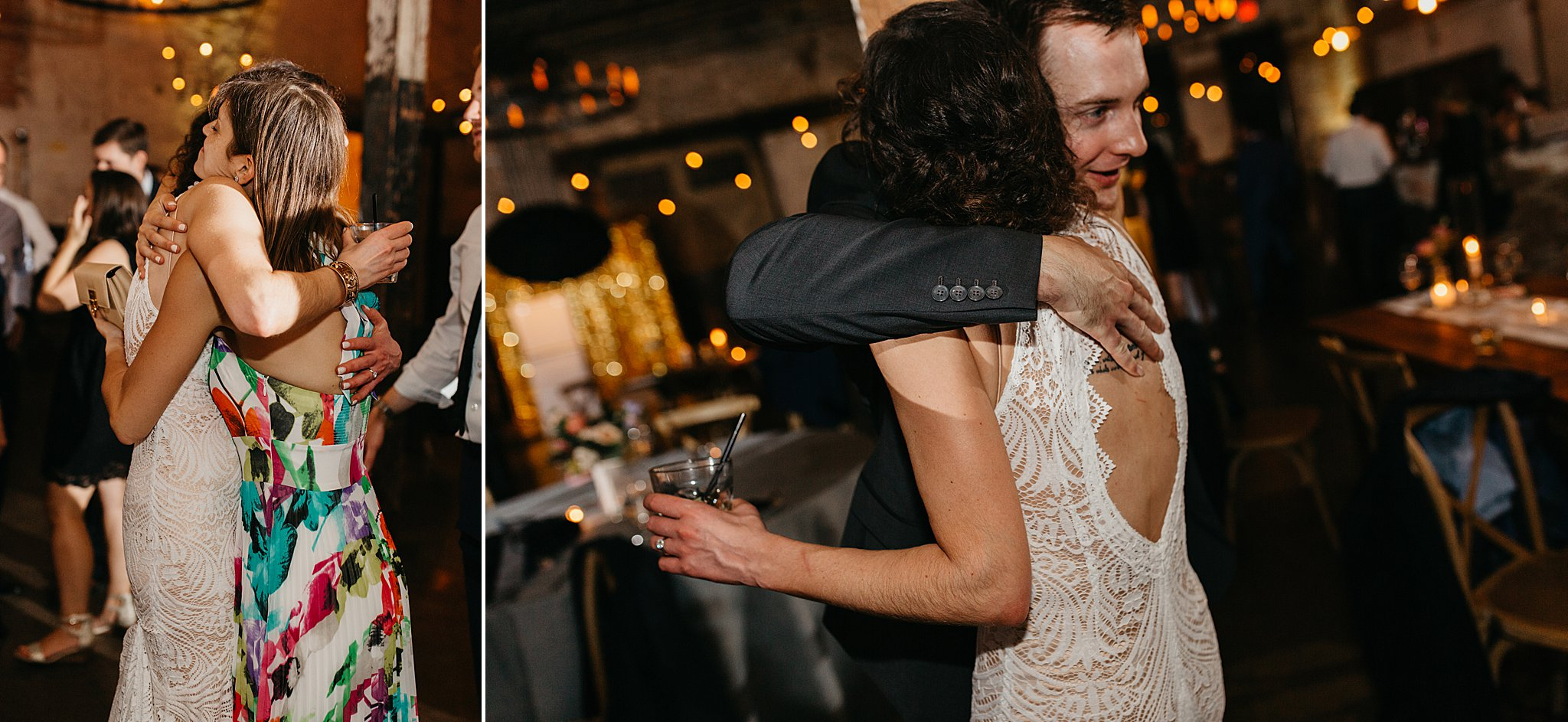 Wilderlove Co_Wedding Photographer_Industrial Wedding_Jewish Wedding_Dallas Texas Wedding_Brake & Clutch Warehouse_North Texas Photographer_0098.jpg