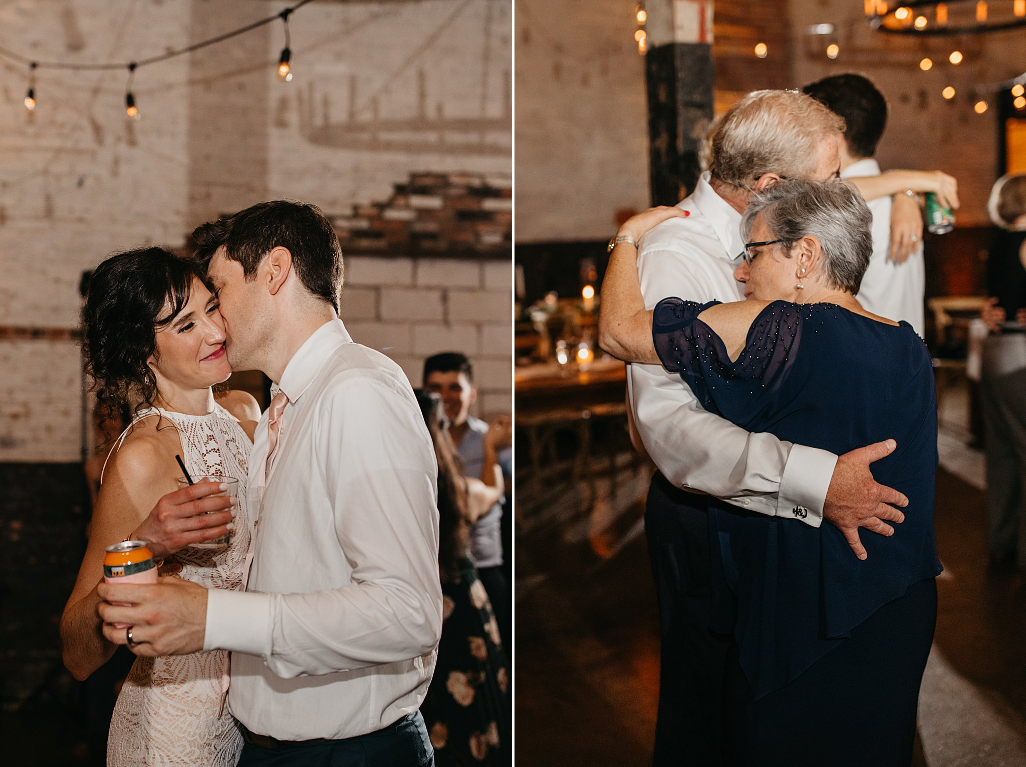 Wilderlove Co_Wedding Photographer_Industrial Wedding_Jewish Wedding_Dallas Texas Wedding_Brake & Clutch Warehouse_North Texas Photographer_0097.jpg