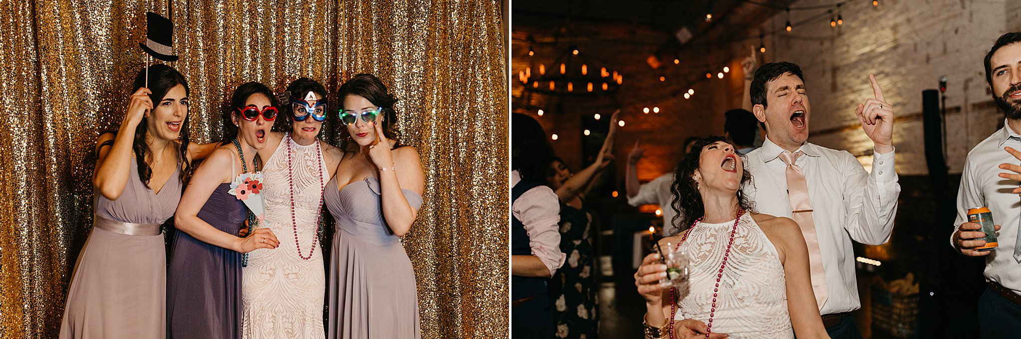 Wilderlove Co_Wedding Photographer_Industrial Wedding_Jewish Wedding_Dallas Texas Wedding_Brake & Clutch Warehouse_North Texas Photographer_0099.jpg