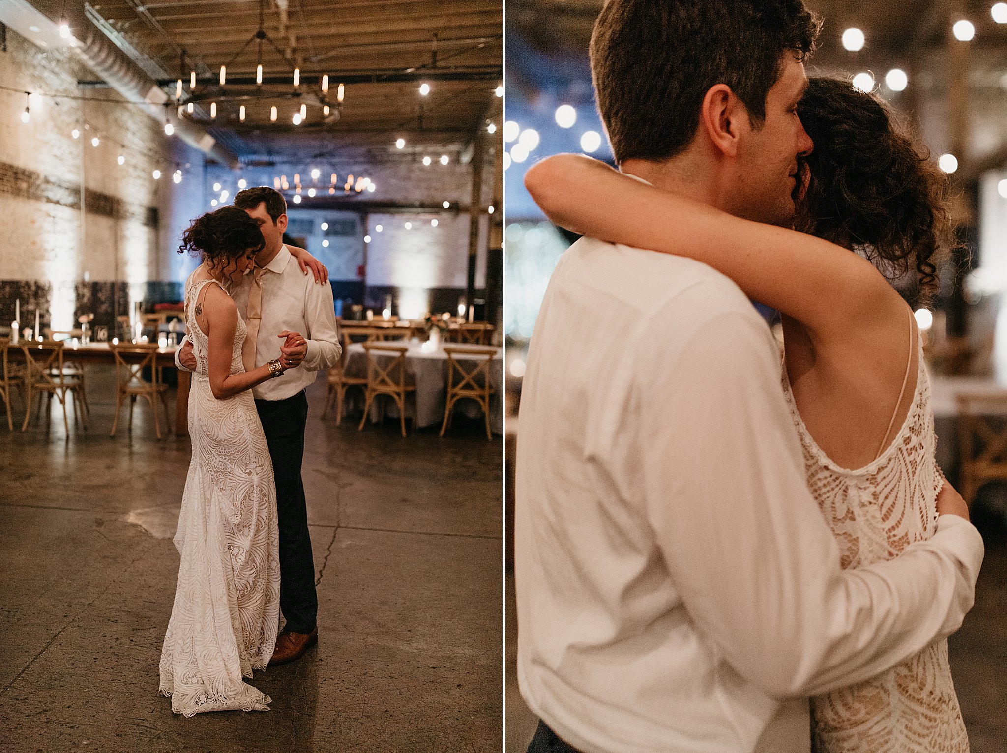 Wilderlove Co_Wedding Photographer_Industrial Wedding_Jewish Wedding_Dallas Texas Wedding_Brake & Clutch Warehouse_North Texas Photographer_0101.jpg