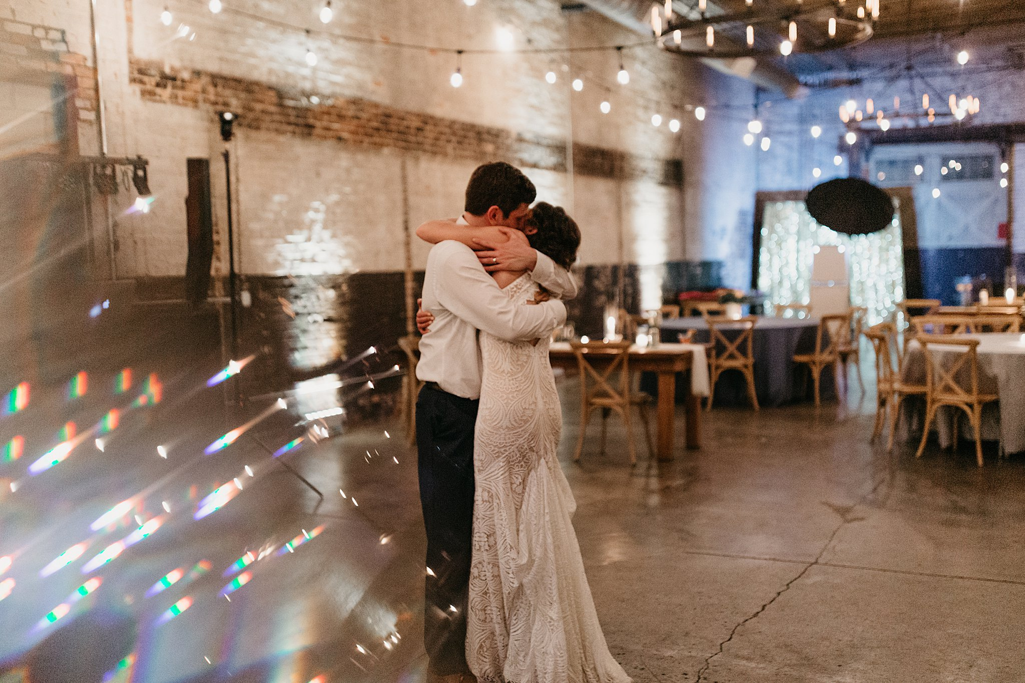 Wilderlove Co_Wedding Photographer_Industrial Wedding_Jewish Wedding_Dallas Texas Wedding_Brake & Clutch Warehouse_North Texas Photographer_0102.jpg