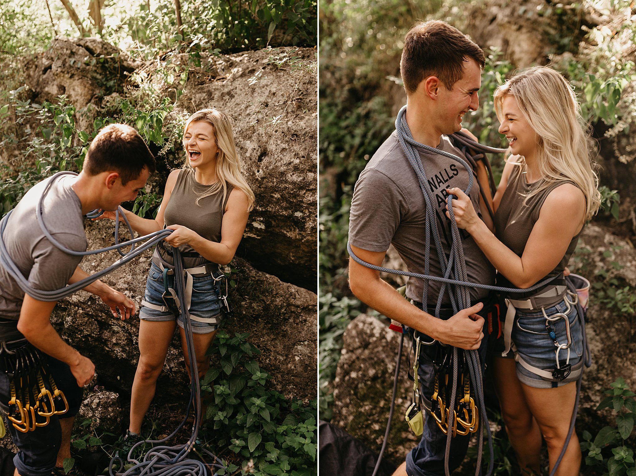 Wilderlove Co_Wedding Photographer_Dripping Springs Photography_Adventure Engagemenet_Rock Climbing Engagement_Hill Country Photographer_North Texas Photographer_0003.jpg