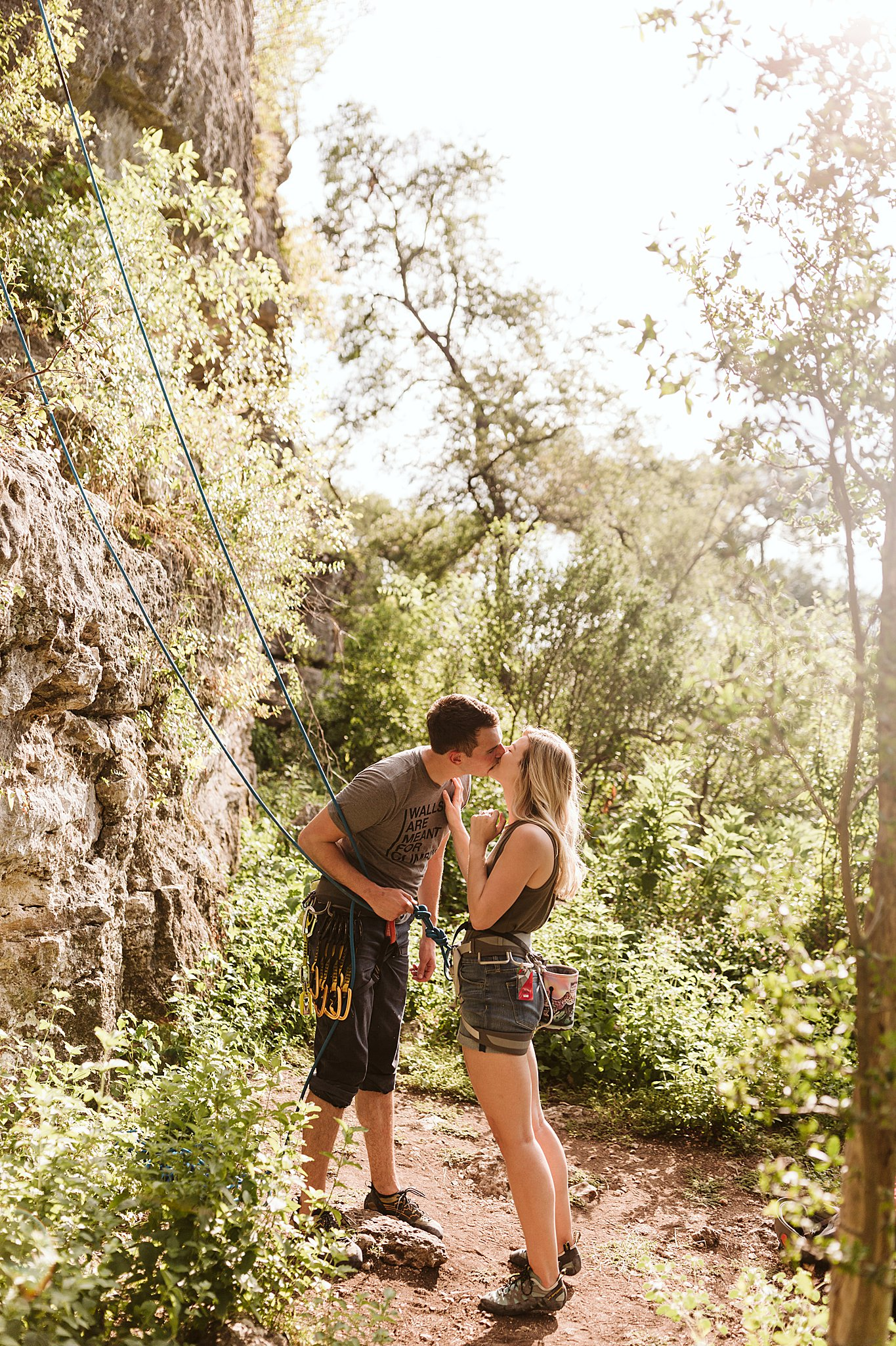 Wilderlove Co_Wedding Photographer_Dripping Springs Photography_Adventure Engagemenet_Rock Climbing Engagement_Hill Country Photographer_North Texas Photographer_0006.jpg