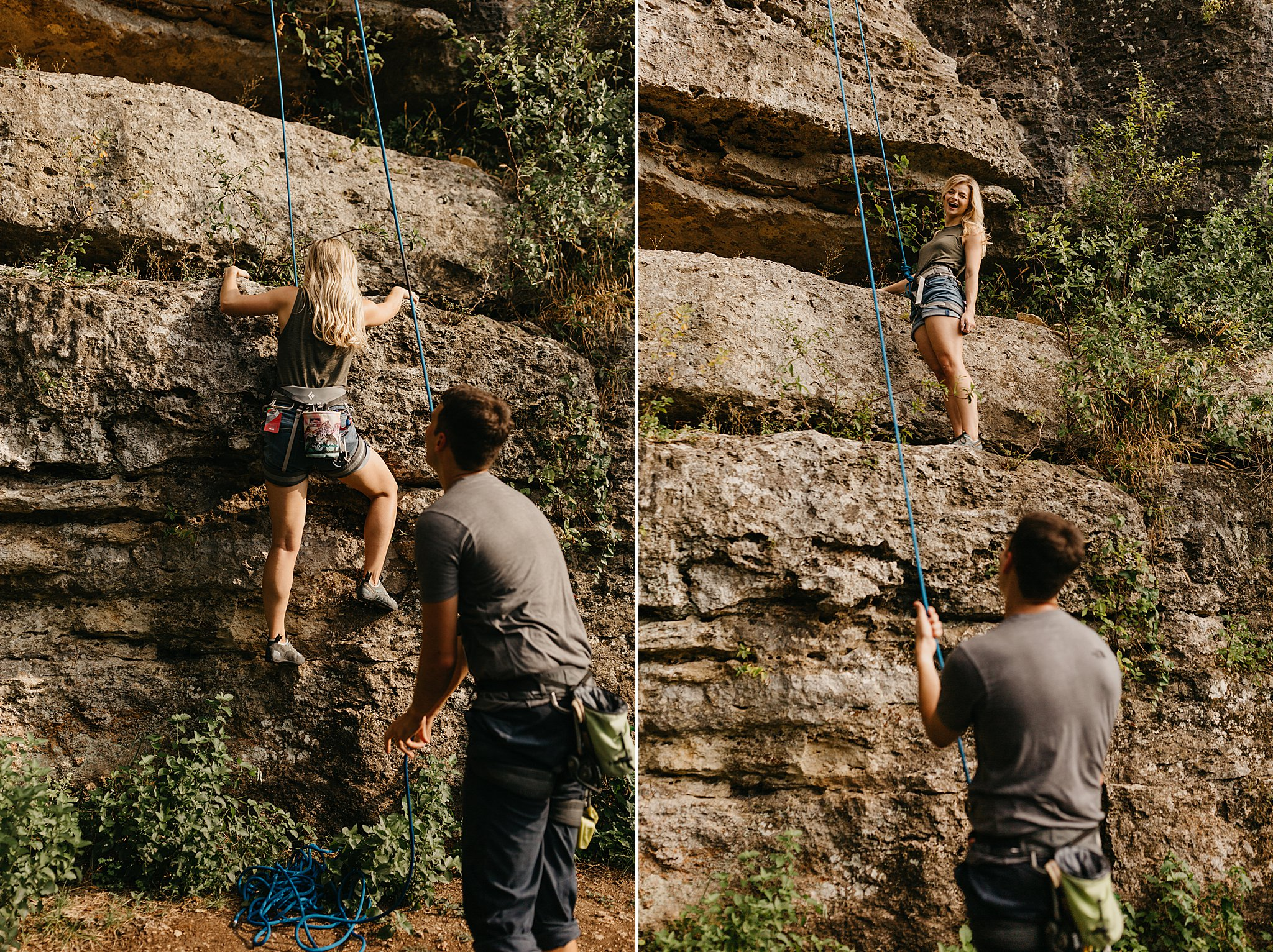 Wilderlove Co_Wedding Photographer_Dripping Springs Photography_Adventure Engagemenet_Rock Climbing Engagement_Hill Country Photographer_North Texas Photographer_0007.jpg