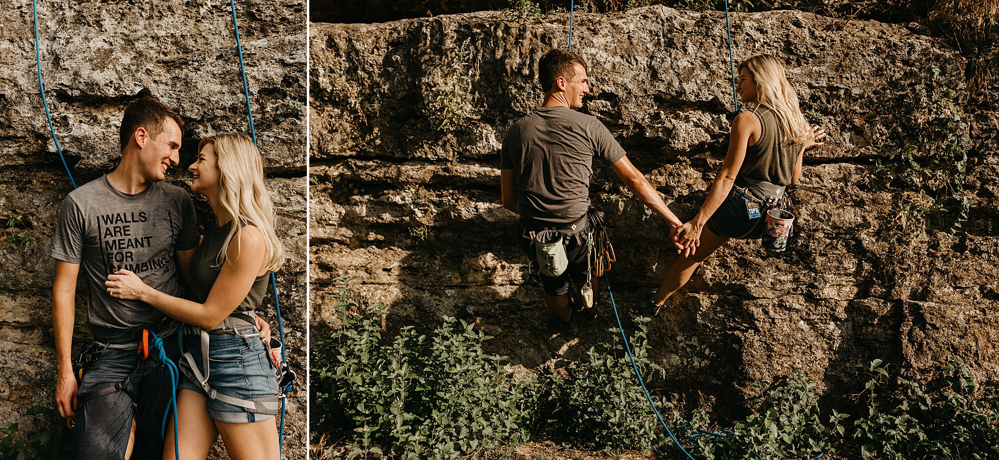Wilderlove Co_Wedding Photographer_Dripping Springs Photography_Adventure Engagemenet_Rock Climbing Engagement_Hill Country Photographer_North Texas Photographer_0011.jpg